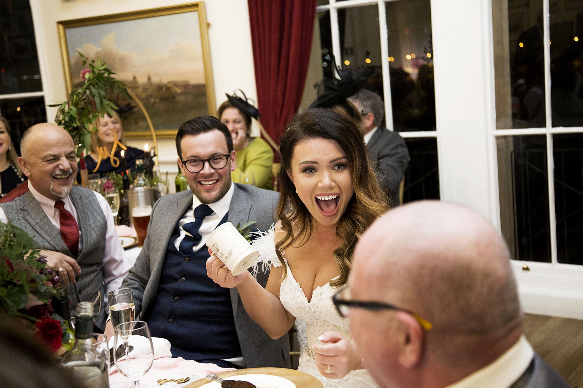 Trafalgar-Tavern-Greenwich-Wedding-Charlott-King-Photography (236)