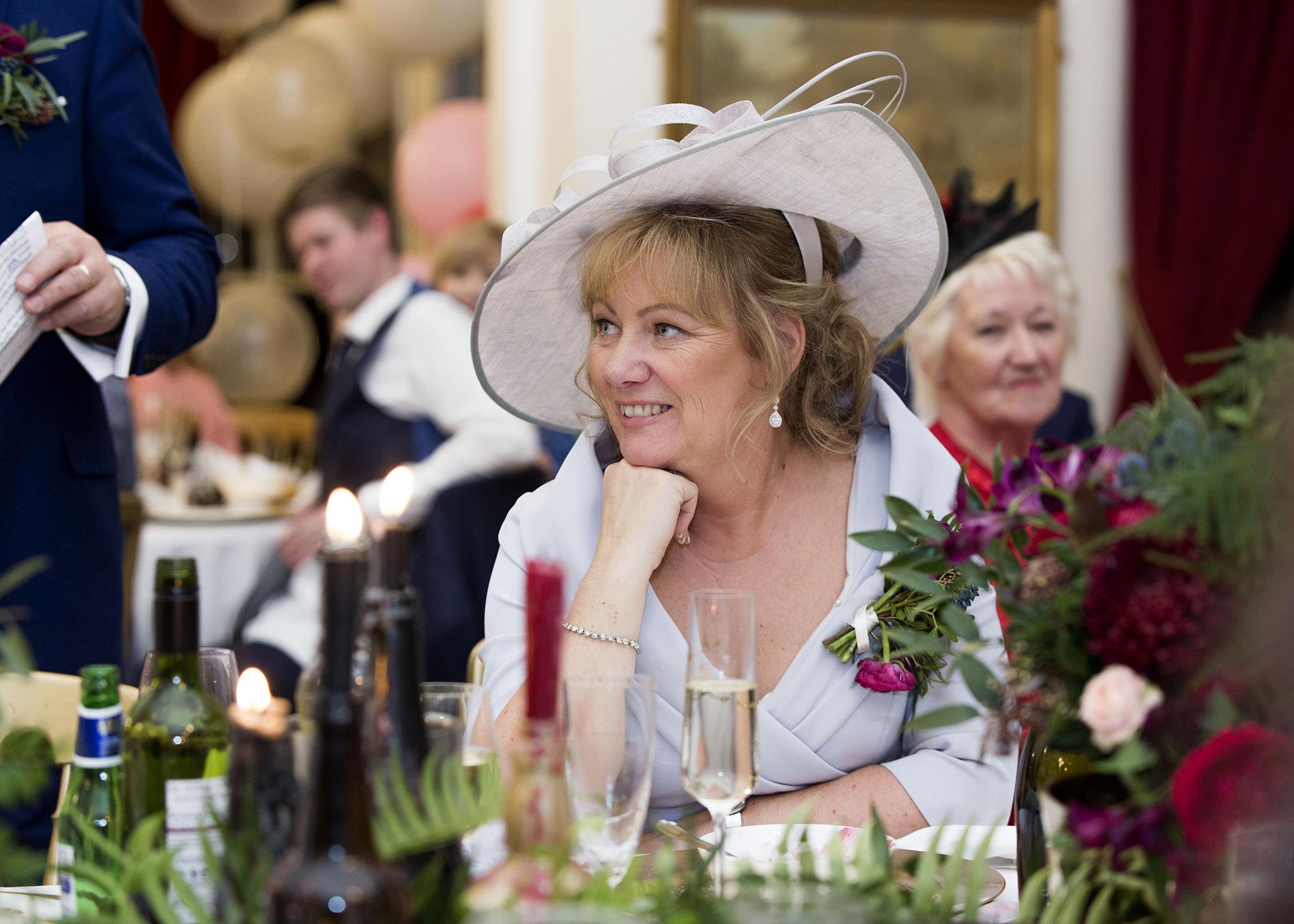 Trafalgar-Tavern-Greenwich-Wedding-Charlott-King-Photography (237)