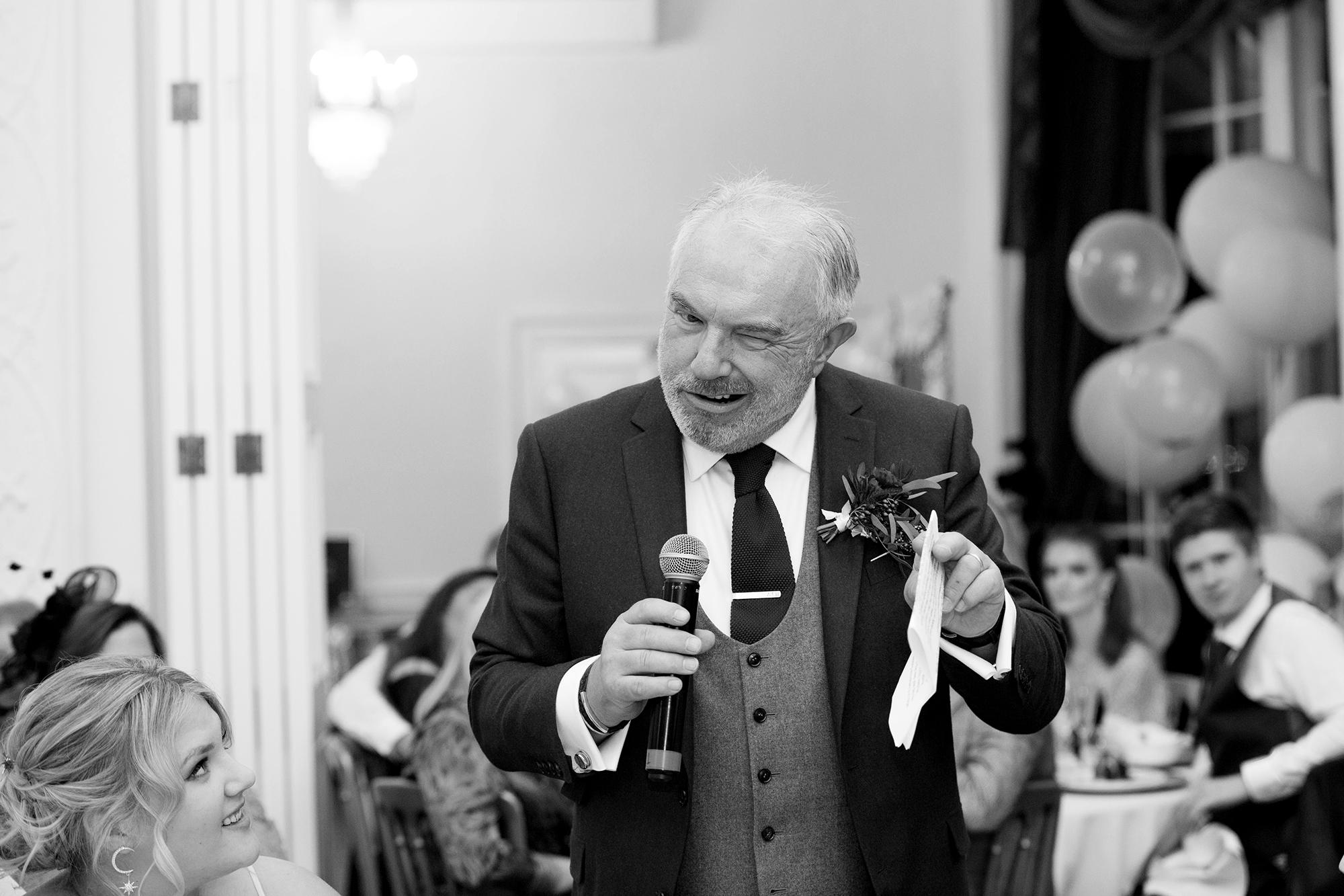 Trafalgar-Tavern-Greenwich-Wedding-Charlott-King-Photography (238)