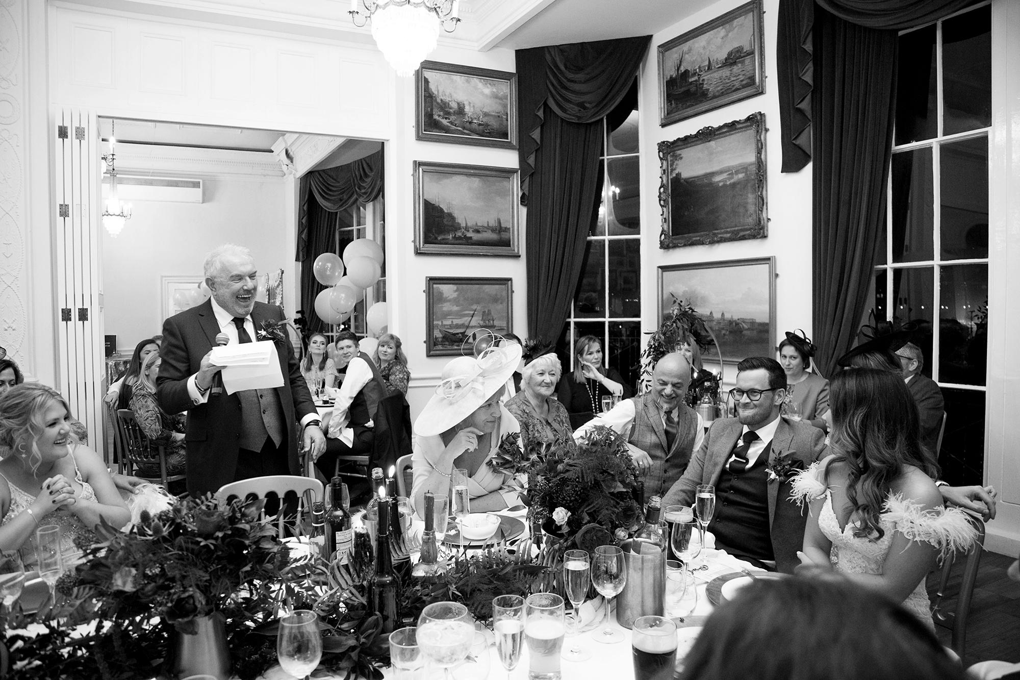 Trafalgar-Tavern-Greenwich-Wedding-Charlott-King-Photography (239)