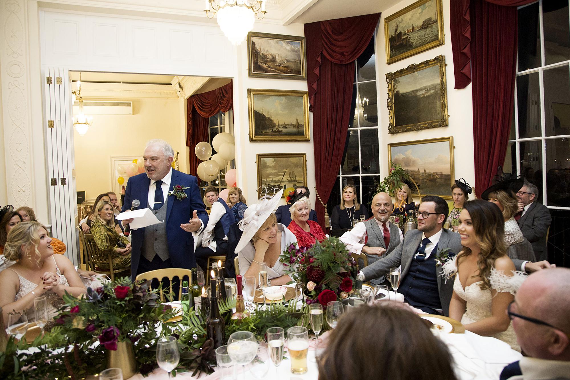 Trafalgar-Tavern-Greenwich-Wedding-Charlott-King-Photography (240)