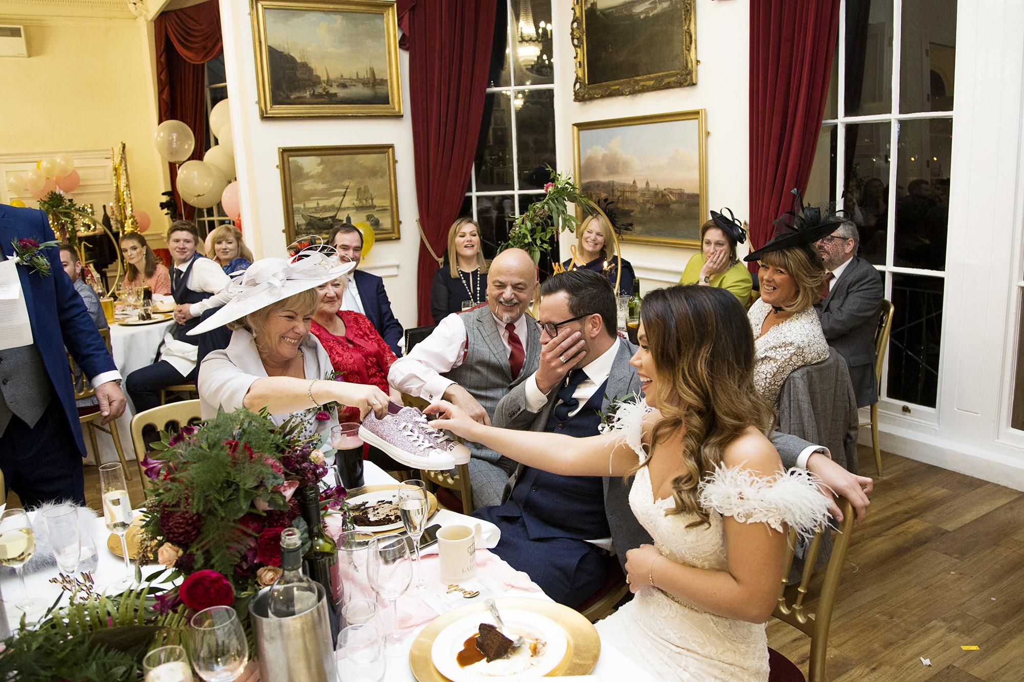 Trafalgar-Tavern-Greenwich-Wedding-Charlott-King-Photography (243)