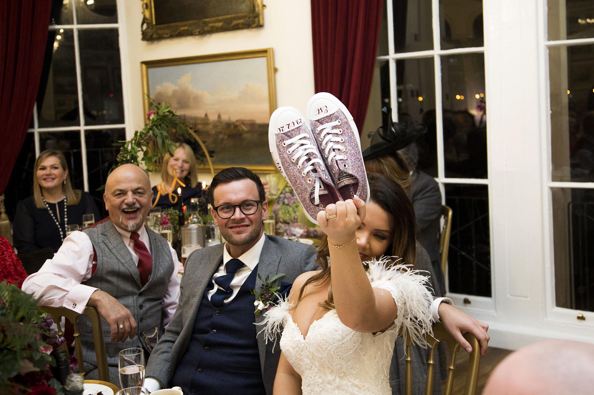 Trafalgar-Tavern-Greenwich-Wedding-Charlott-King-Photography (244)