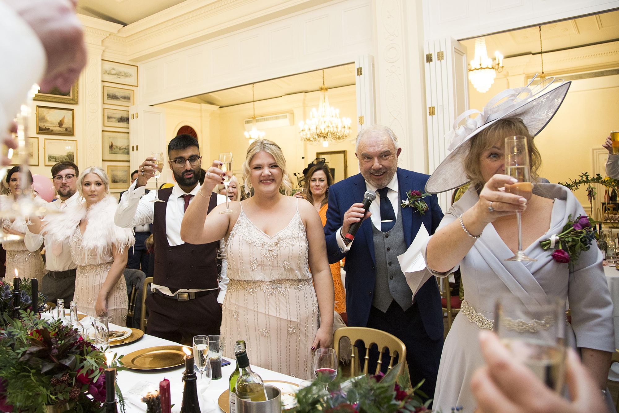 Trafalgar-Tavern-Greenwich-Wedding-Charlott-King-Photography (245)