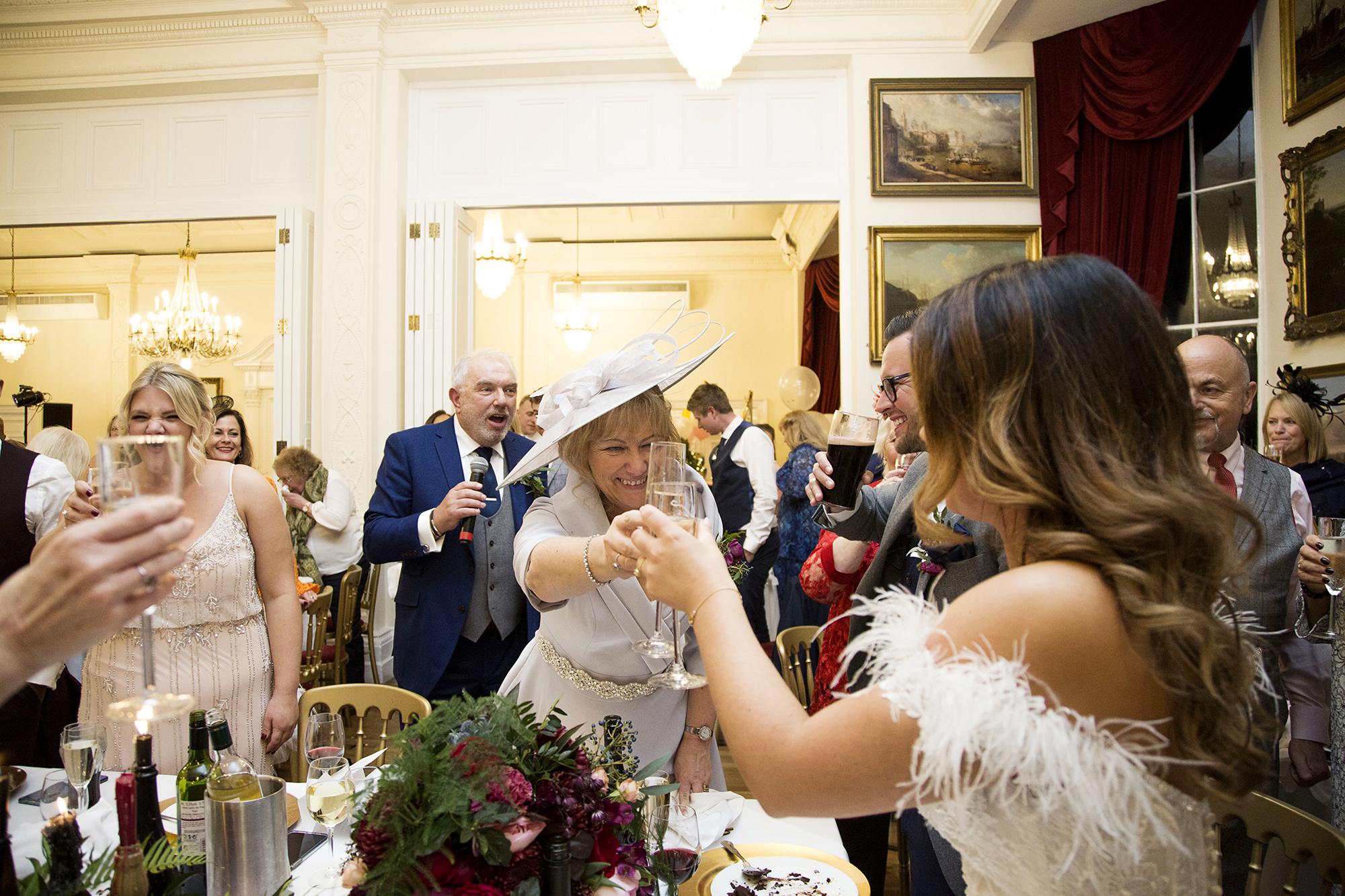 Trafalgar-Tavern-Greenwich-Wedding-Charlott-King-Photography (246)