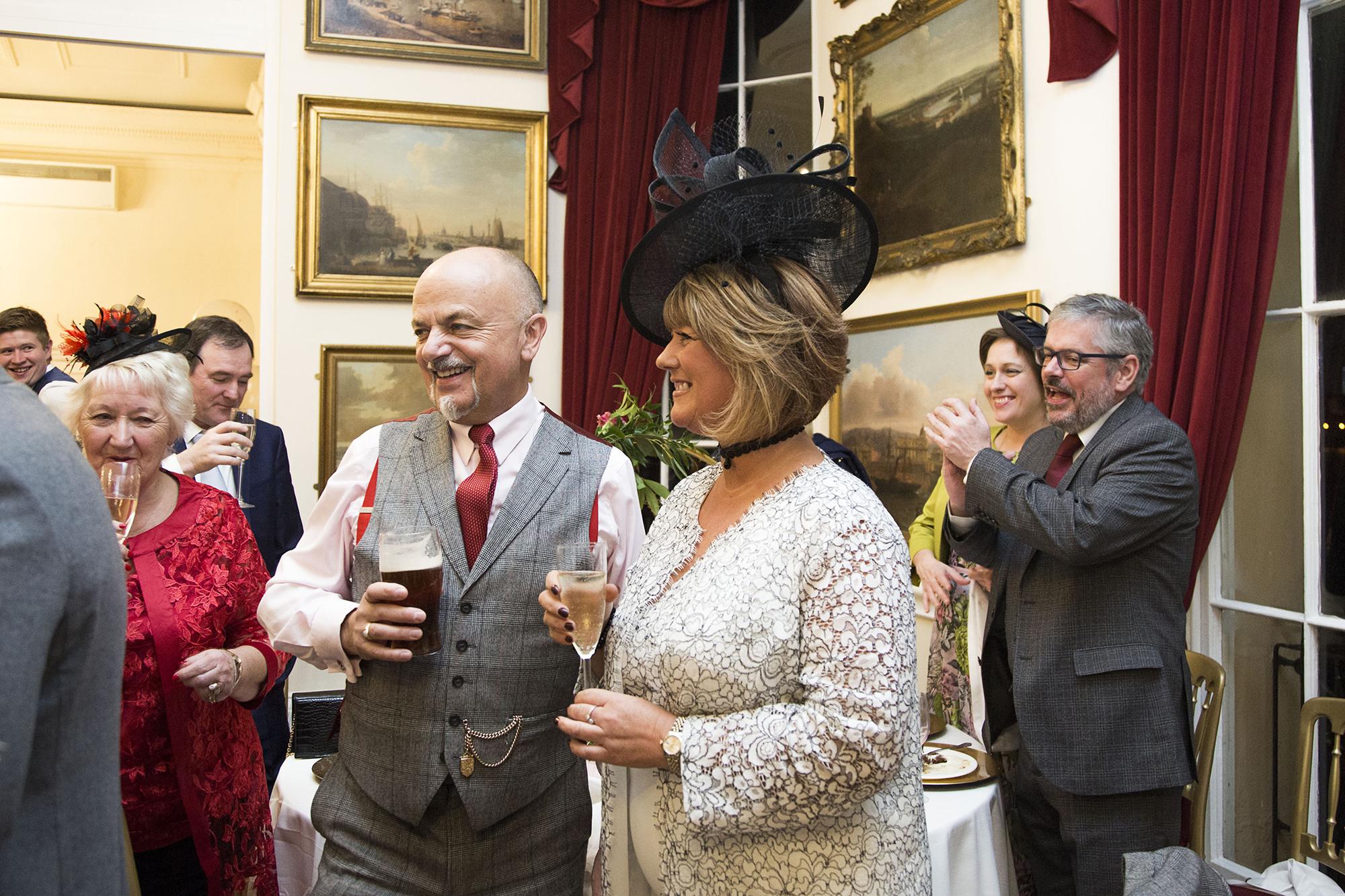 Trafalgar-Tavern-Greenwich-Wedding-Charlott-King-Photography (247)