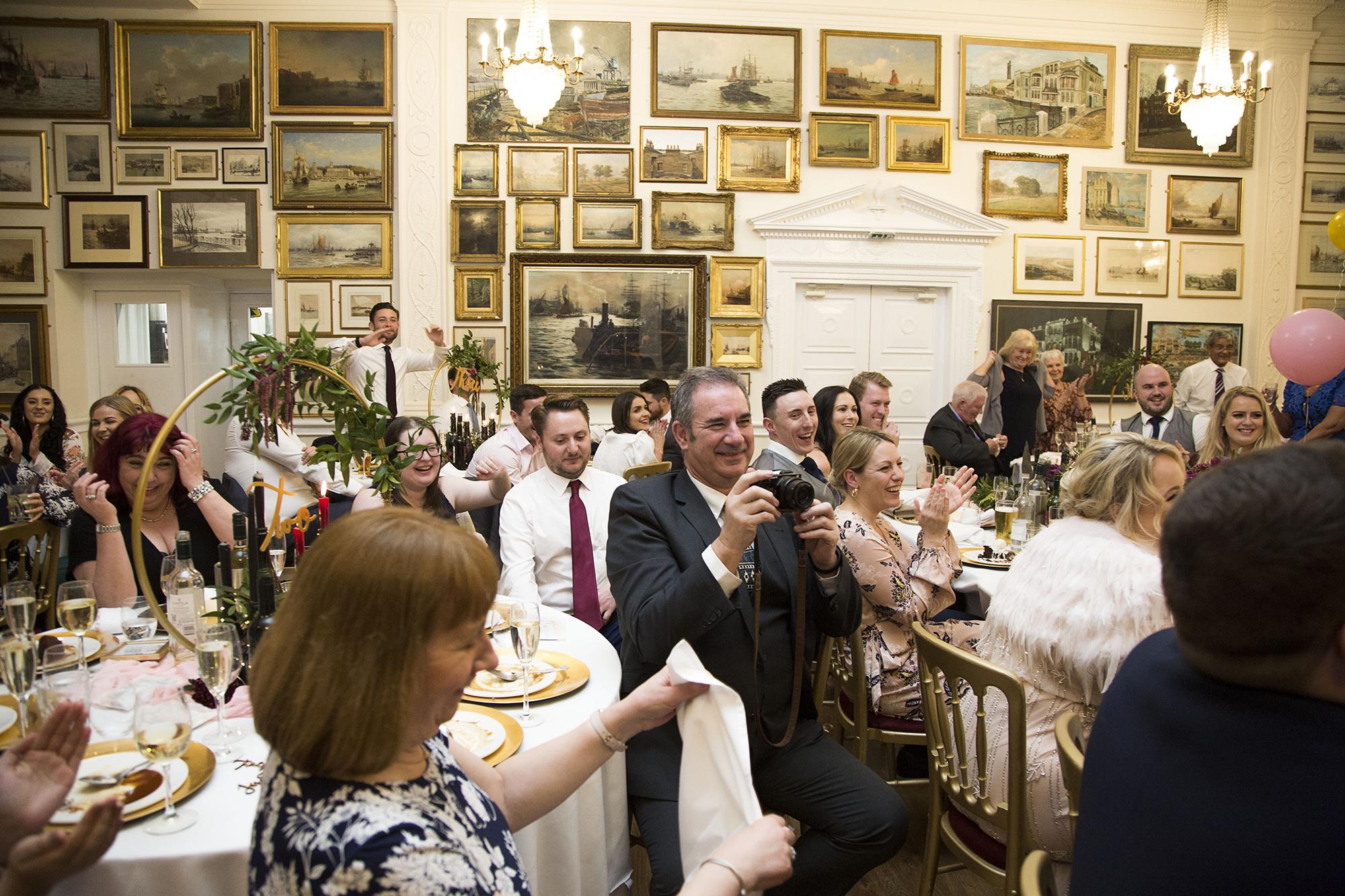 Trafalgar-Tavern-Greenwich-Wedding-Charlott-King-Photography (248)