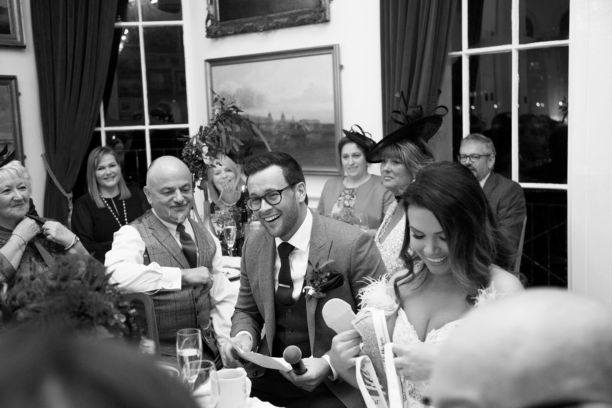 Trafalgar-Tavern-Greenwich-Wedding-Charlott-King-Photography (249)
