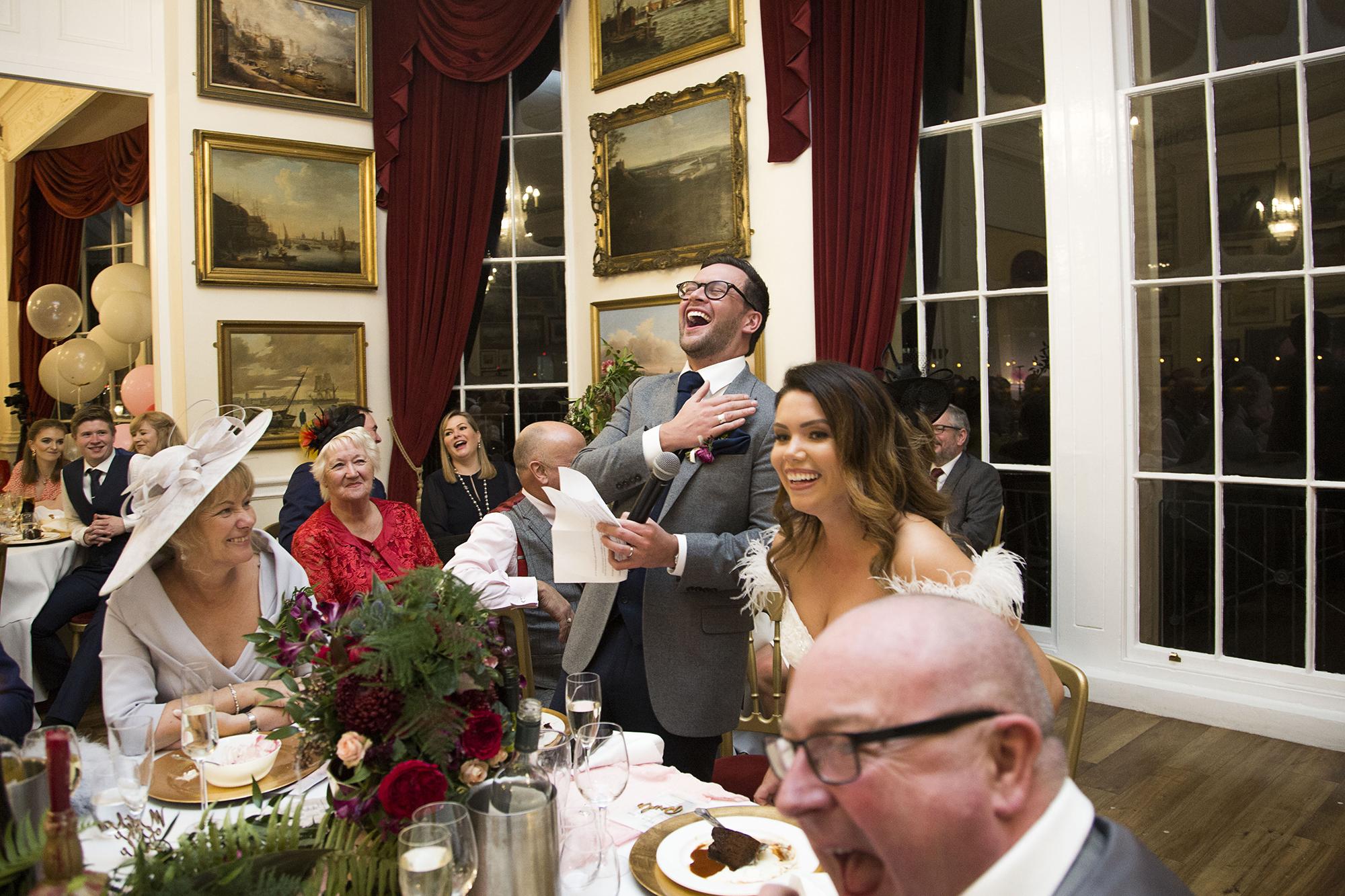 Trafalgar-Tavern-Greenwich-Wedding-Charlott-King-Photography (250)