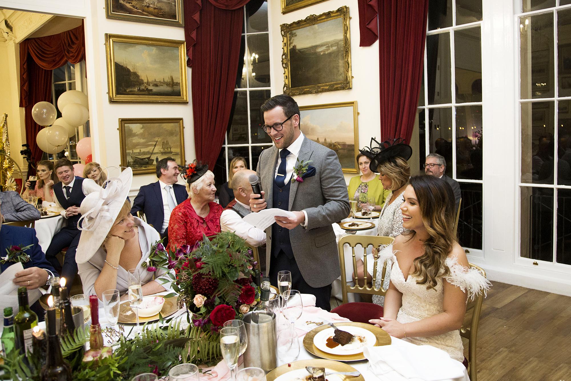 Trafalgar-Tavern-Greenwich-Wedding-Charlott-King-Photography (252)