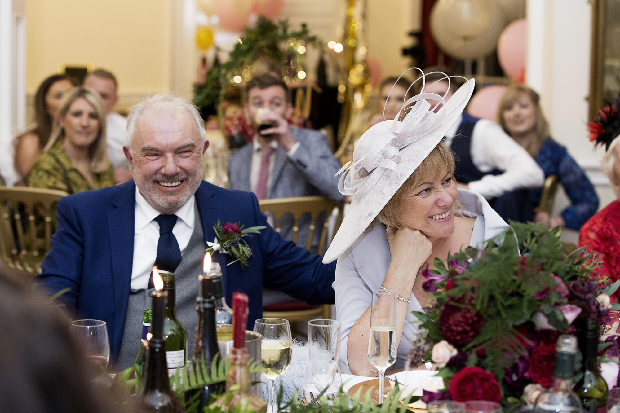 Trafalgar-Tavern-Greenwich-Wedding-Charlott-King-Photography (254)