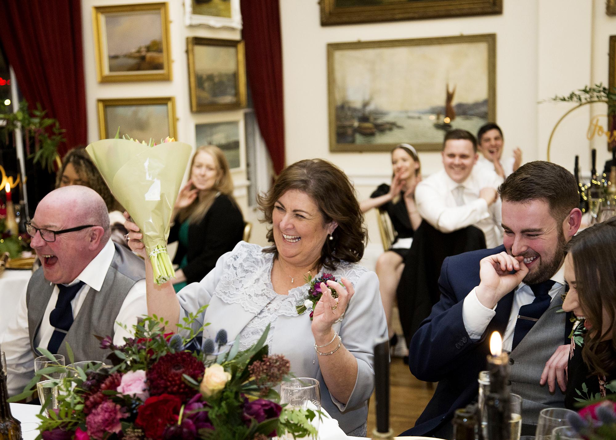 Trafalgar-Tavern-Greenwich-Wedding-Charlott-King-Photography (255)