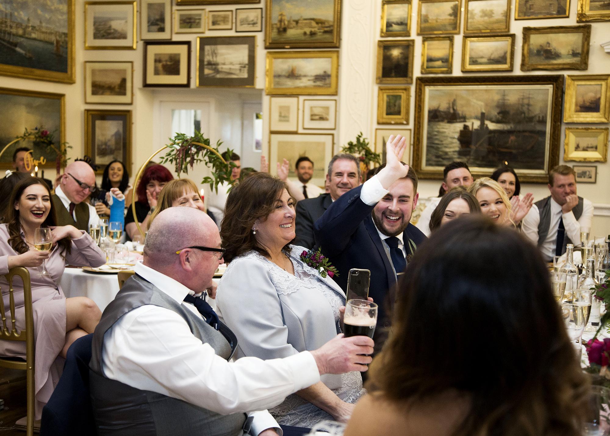 Trafalgar-Tavern-Greenwich-Wedding-Charlott-King-Photography (256)