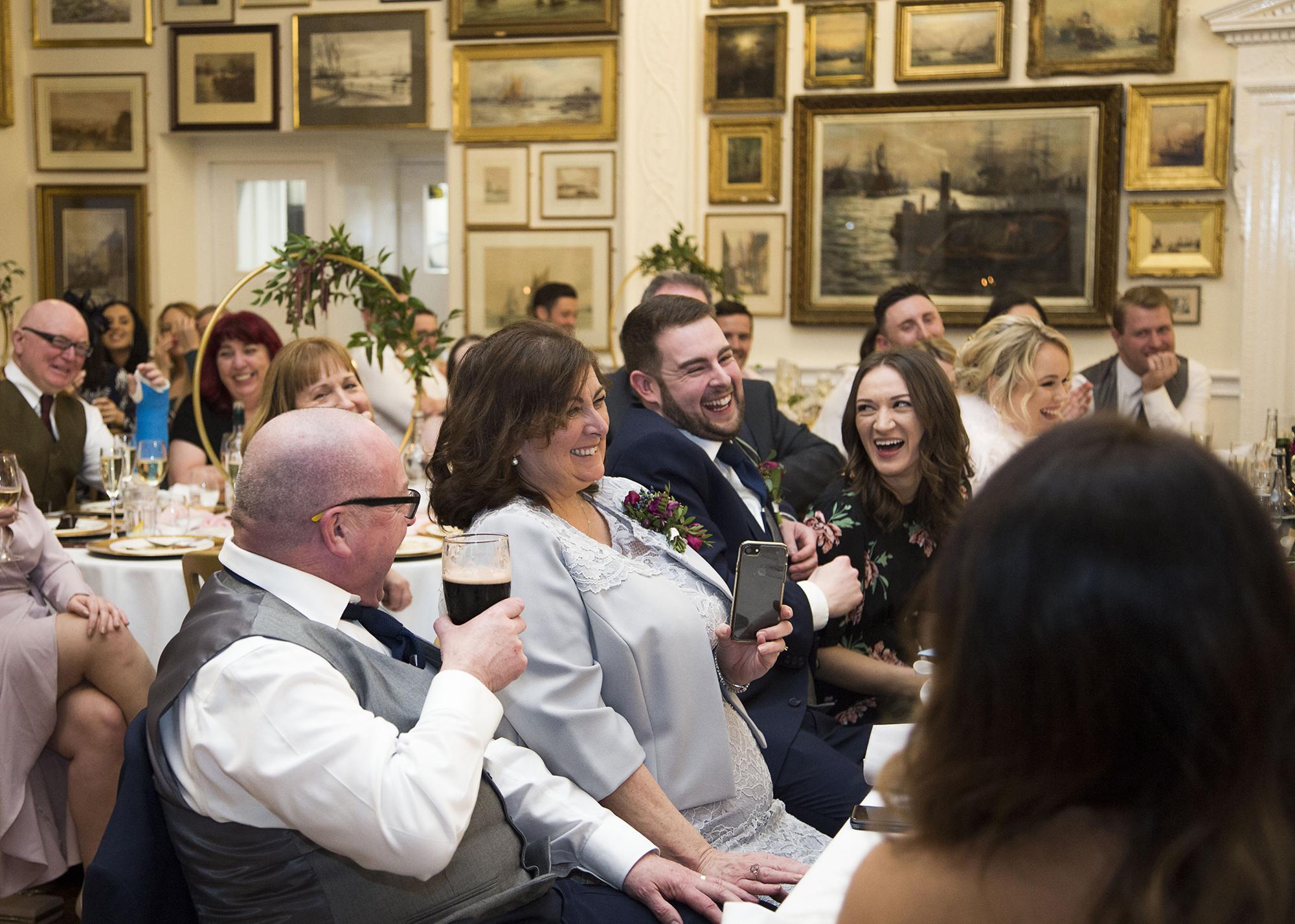 Trafalgar-Tavern-Greenwich-Wedding-Charlott-King-Photography (257)
