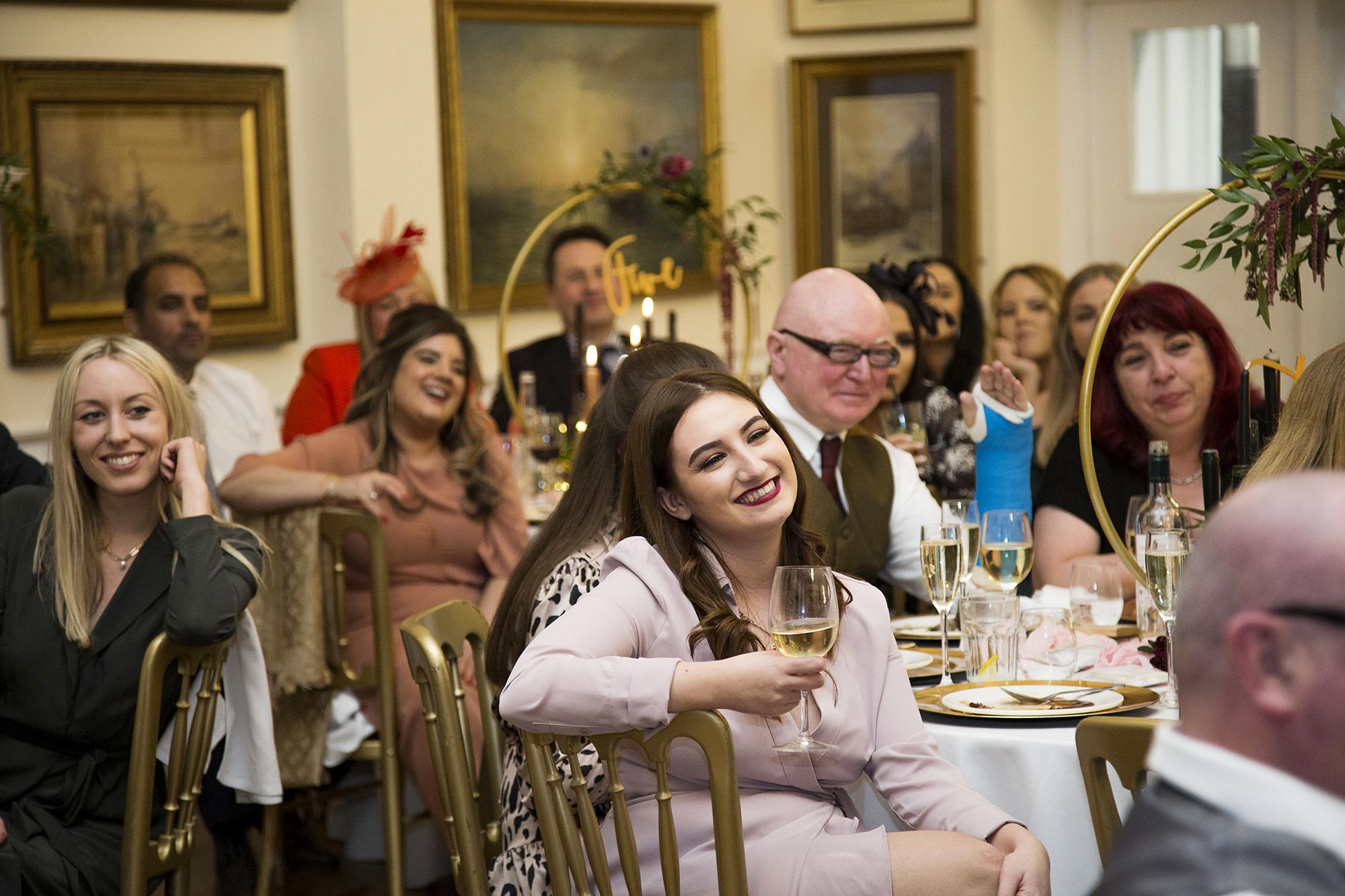 Trafalgar-Tavern-Greenwich-Wedding-Charlott-King-Photography (258)
