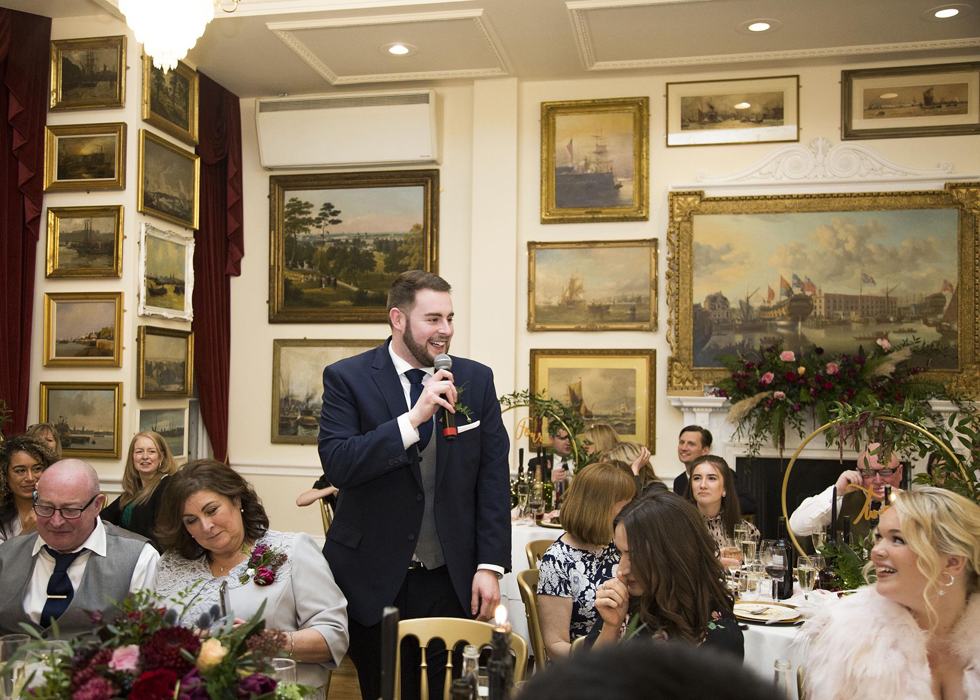 Trafalgar-Tavern-Greenwich-Wedding-Charlott-King-Photography (261)