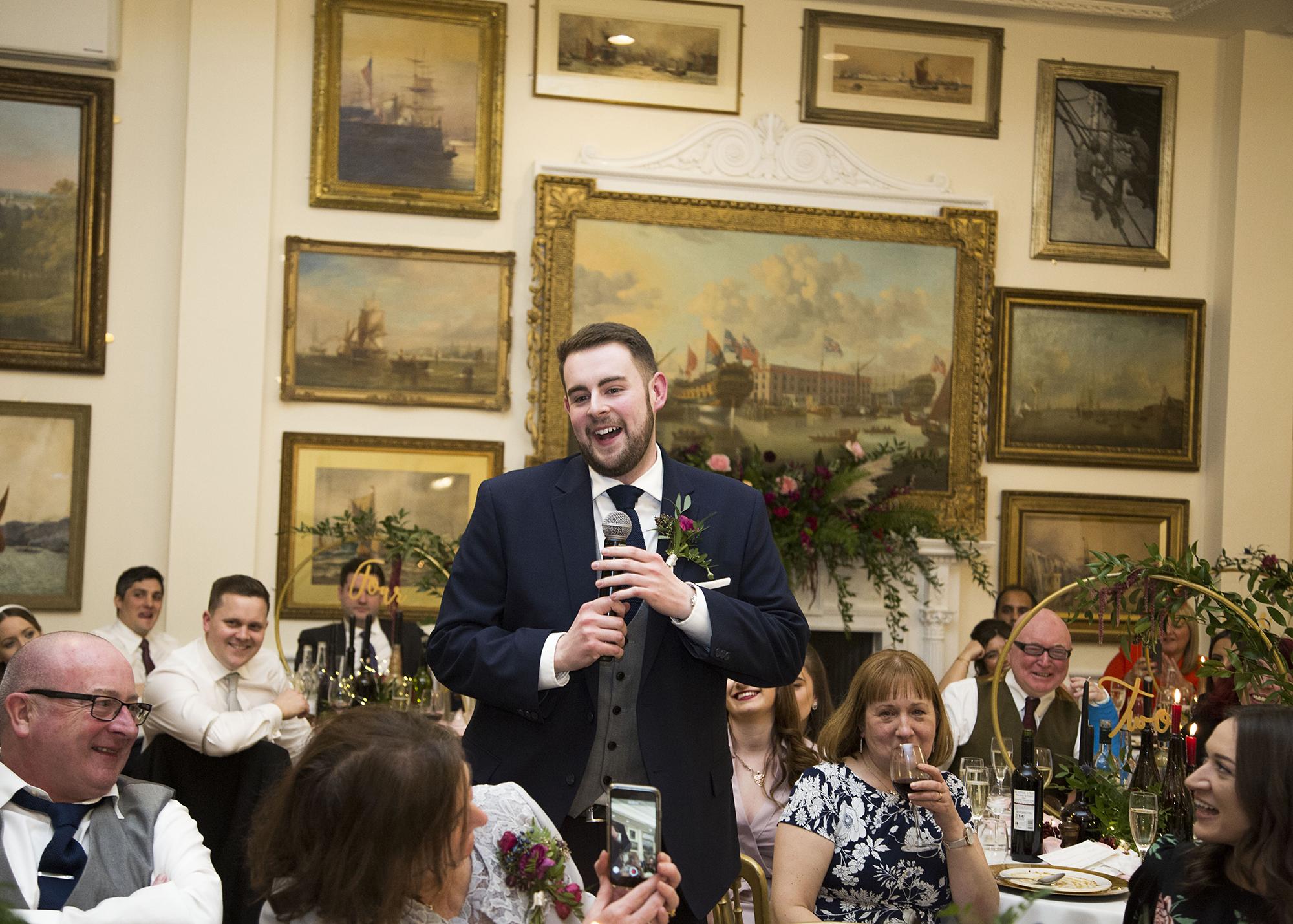 Trafalgar-Tavern-Greenwich-Wedding-Charlott-King-Photography (263)