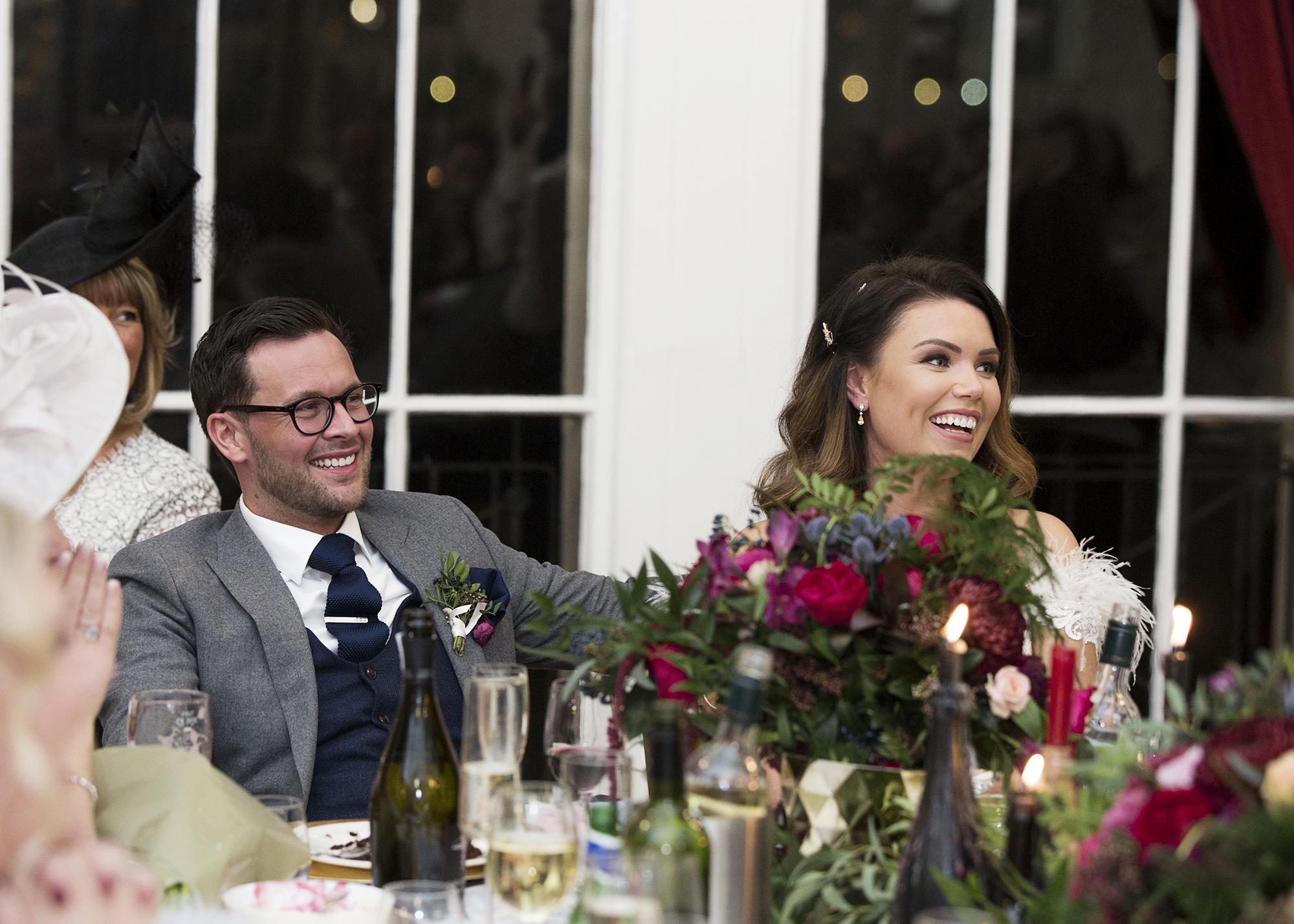 Trafalgar-Tavern-Greenwich-Wedding-Charlott-King-Photography (264)