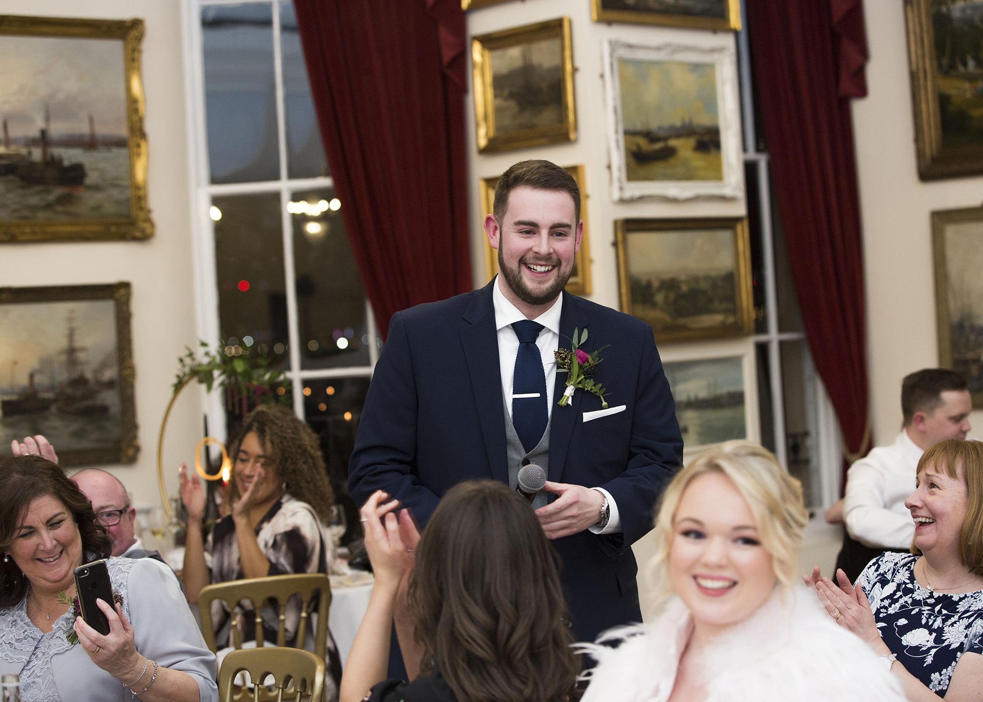 Trafalgar-Tavern-Greenwich-Wedding-Charlott-King-Photography (267)