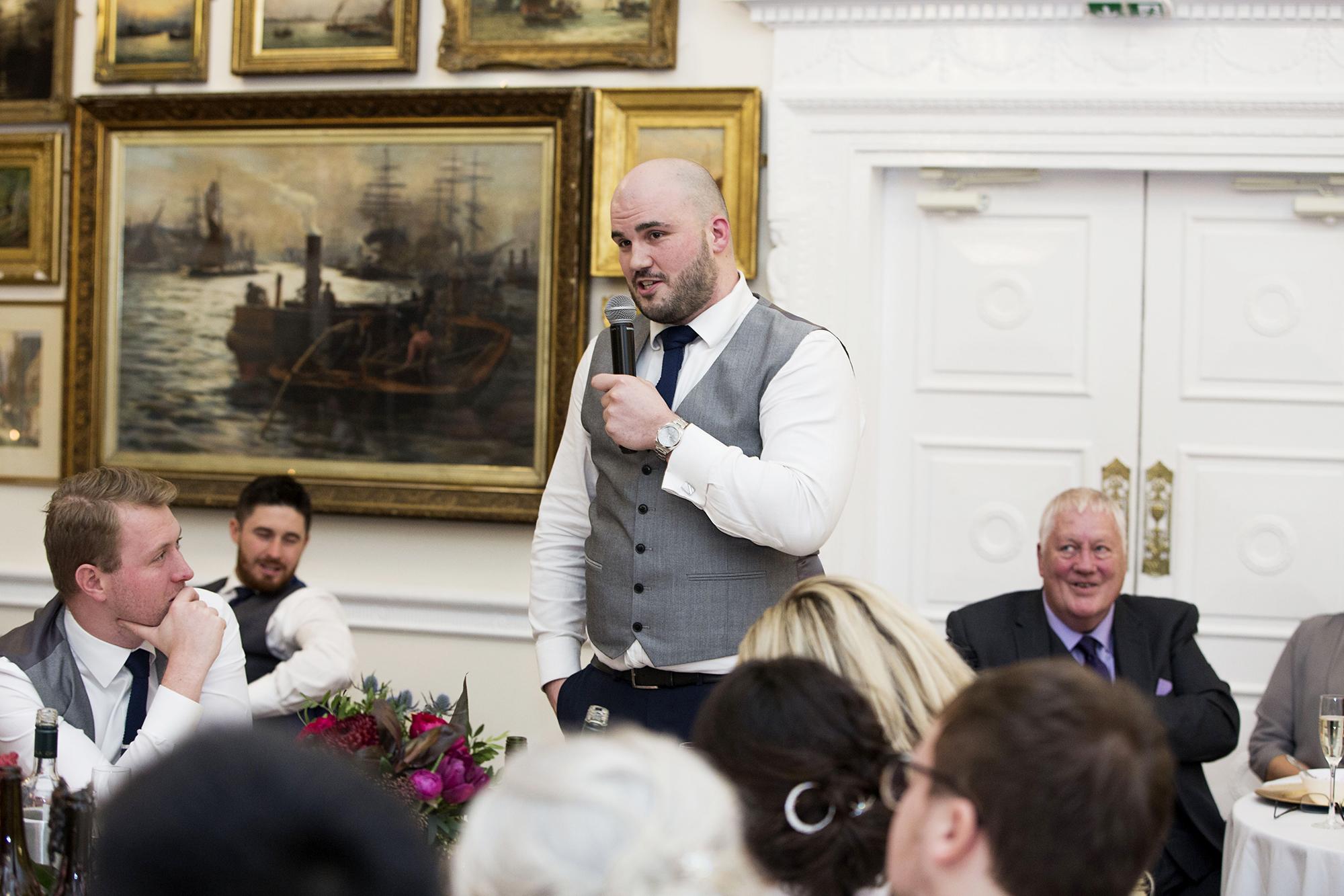 Trafalgar-Tavern-Greenwich-Wedding-Charlott-King-Photography (272)