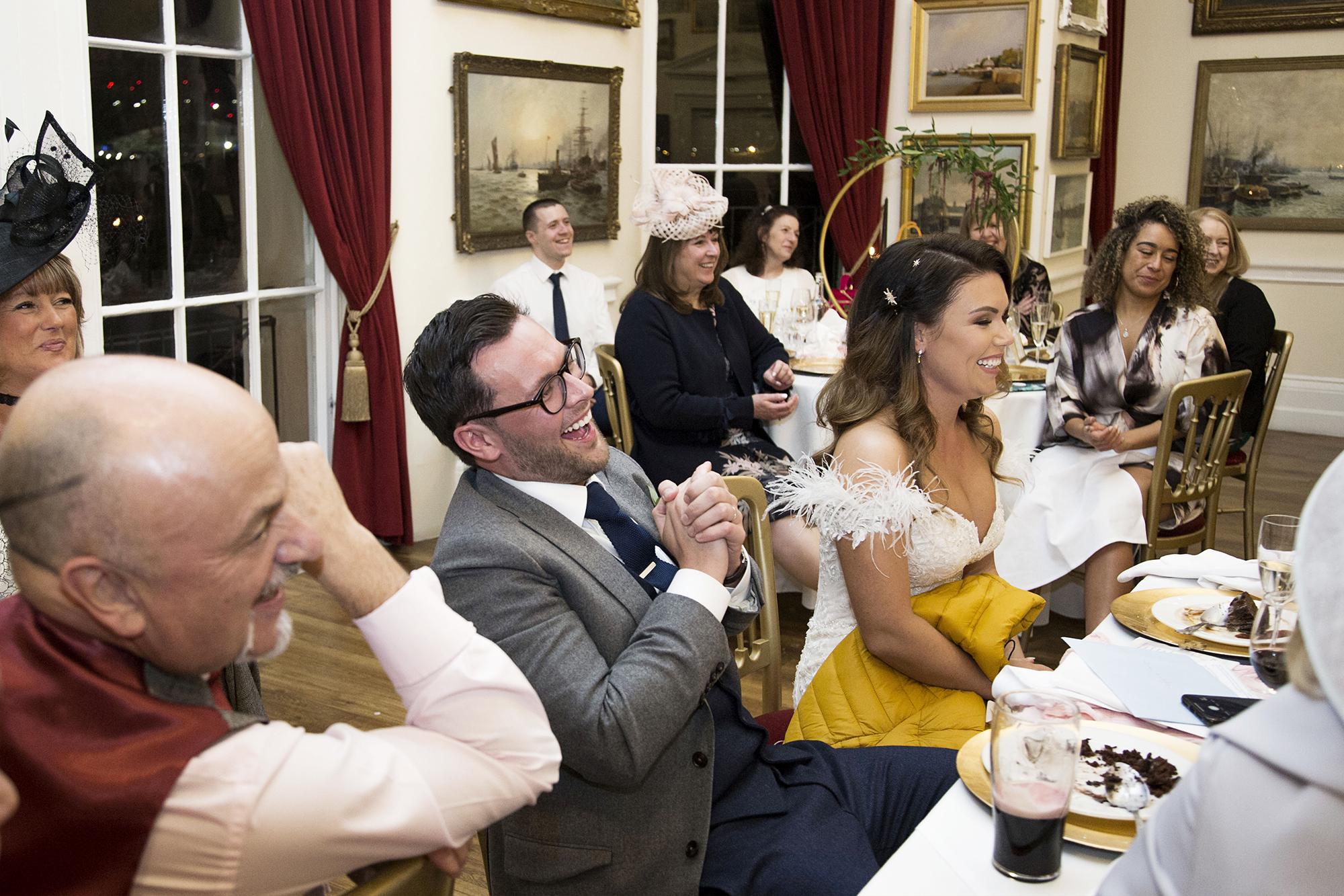 Trafalgar-Tavern-Greenwich-Wedding-Charlott-King-Photography (273)