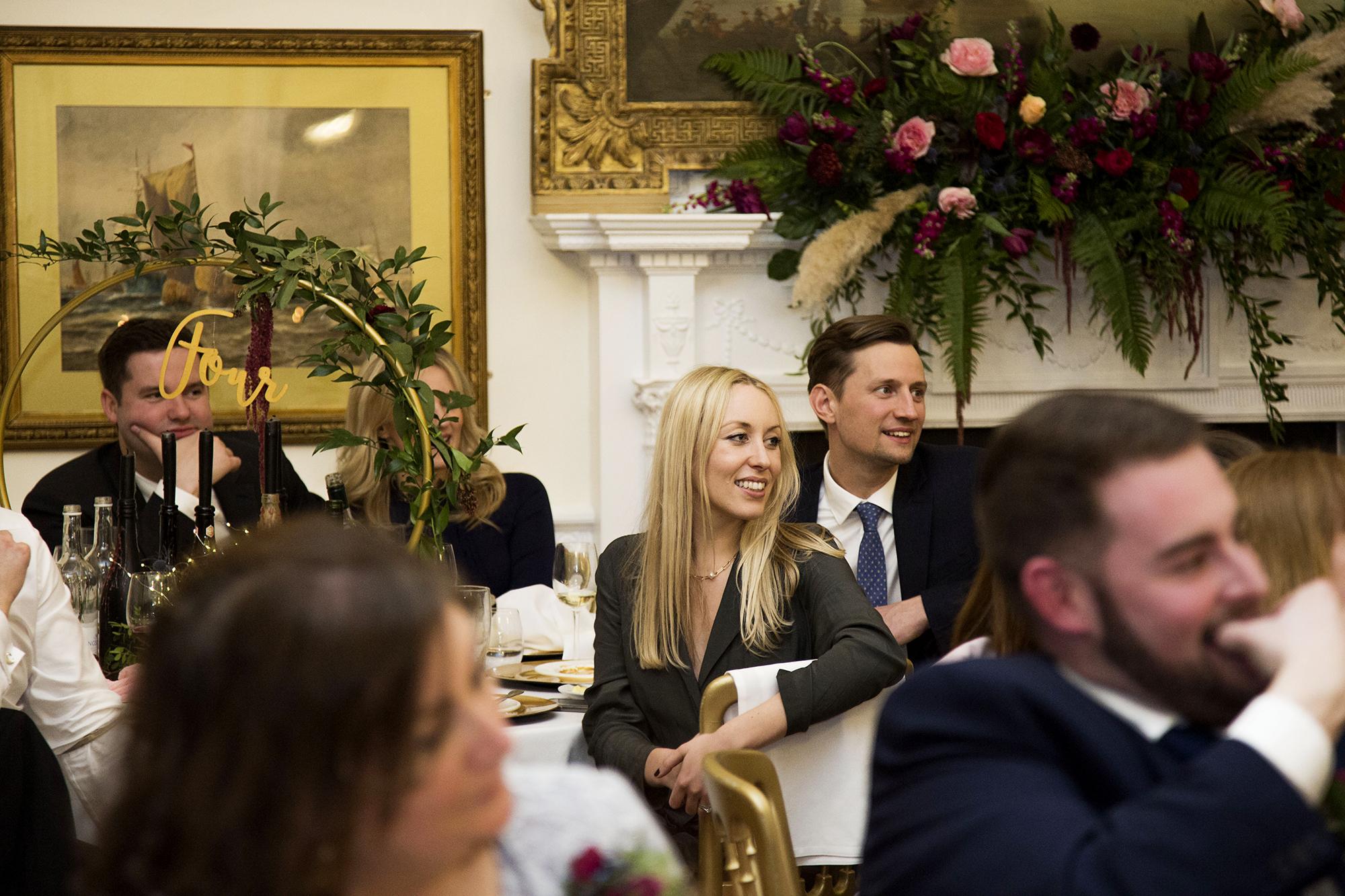 Trafalgar-Tavern-Greenwich-Wedding-Charlott-King-Photography (274)