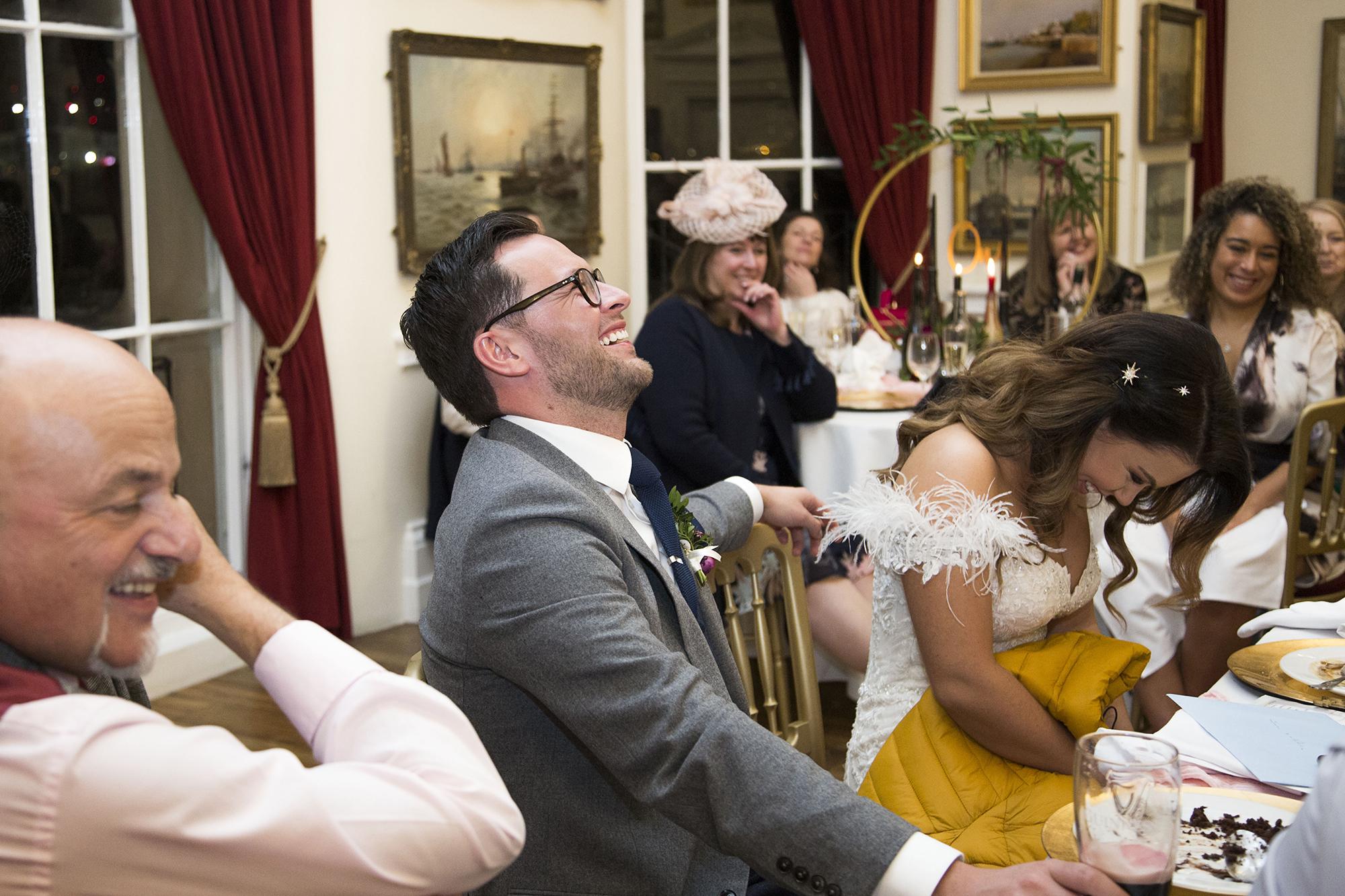 Trafalgar-Tavern-Greenwich-Wedding-Charlott-King-Photography (275)
