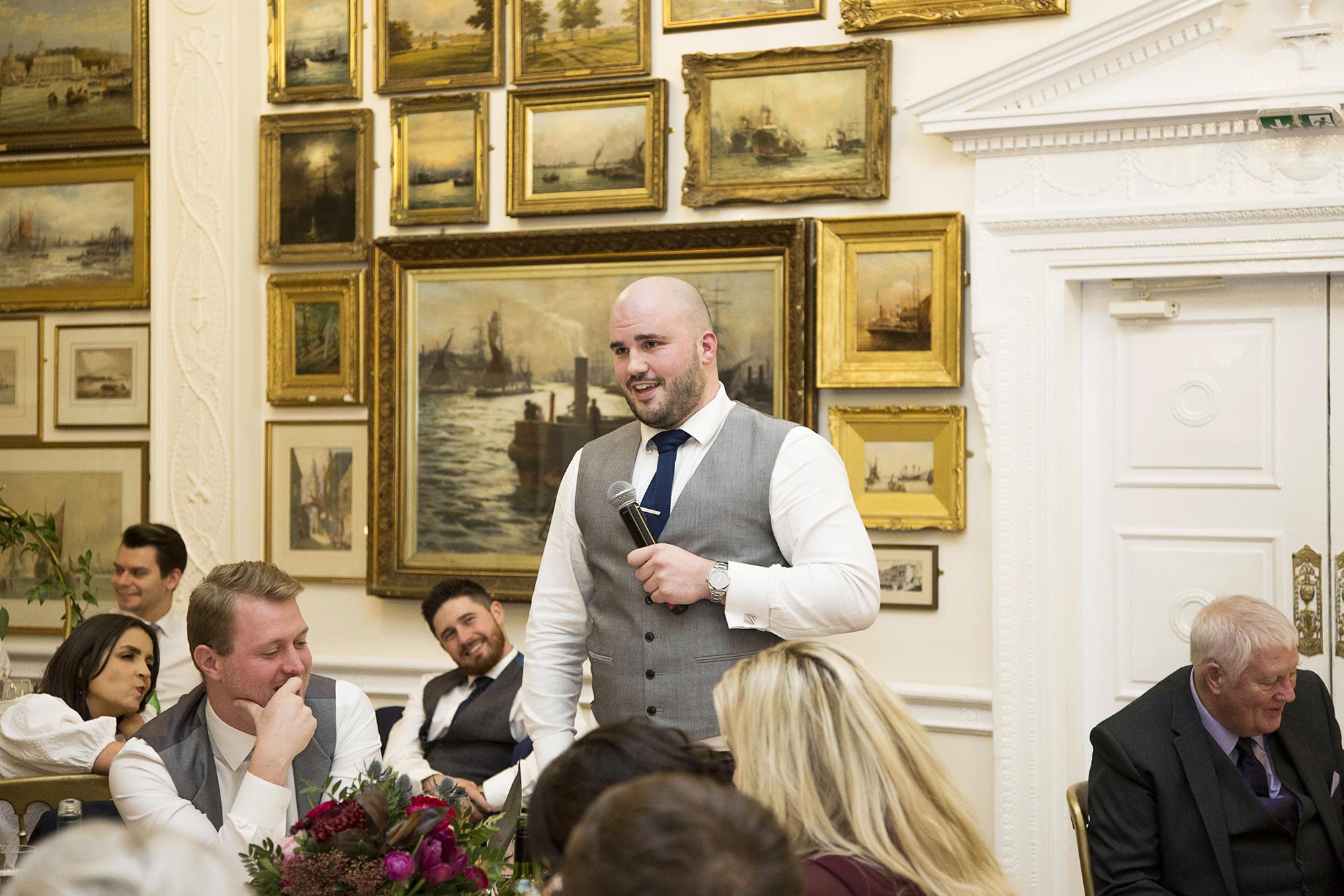 Trafalgar-Tavern-Greenwich-Wedding-Charlott-King-Photography (276)