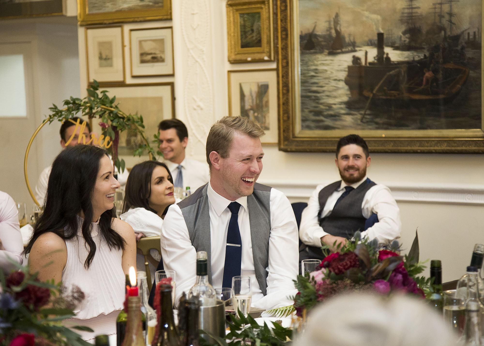 Trafalgar-Tavern-Greenwich-Wedding-Charlott-King-Photography (277)