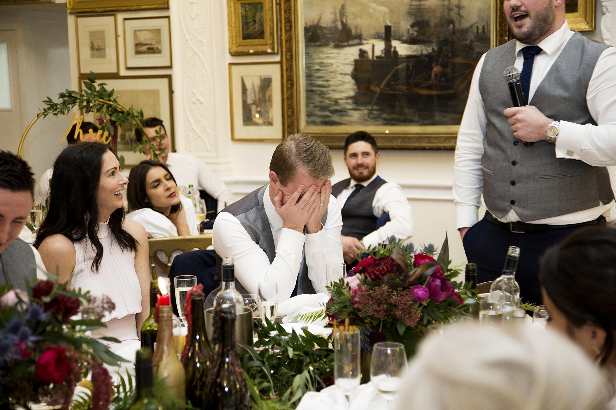 Trafalgar-Tavern-Greenwich-Wedding-Charlott-King-Photography (278)