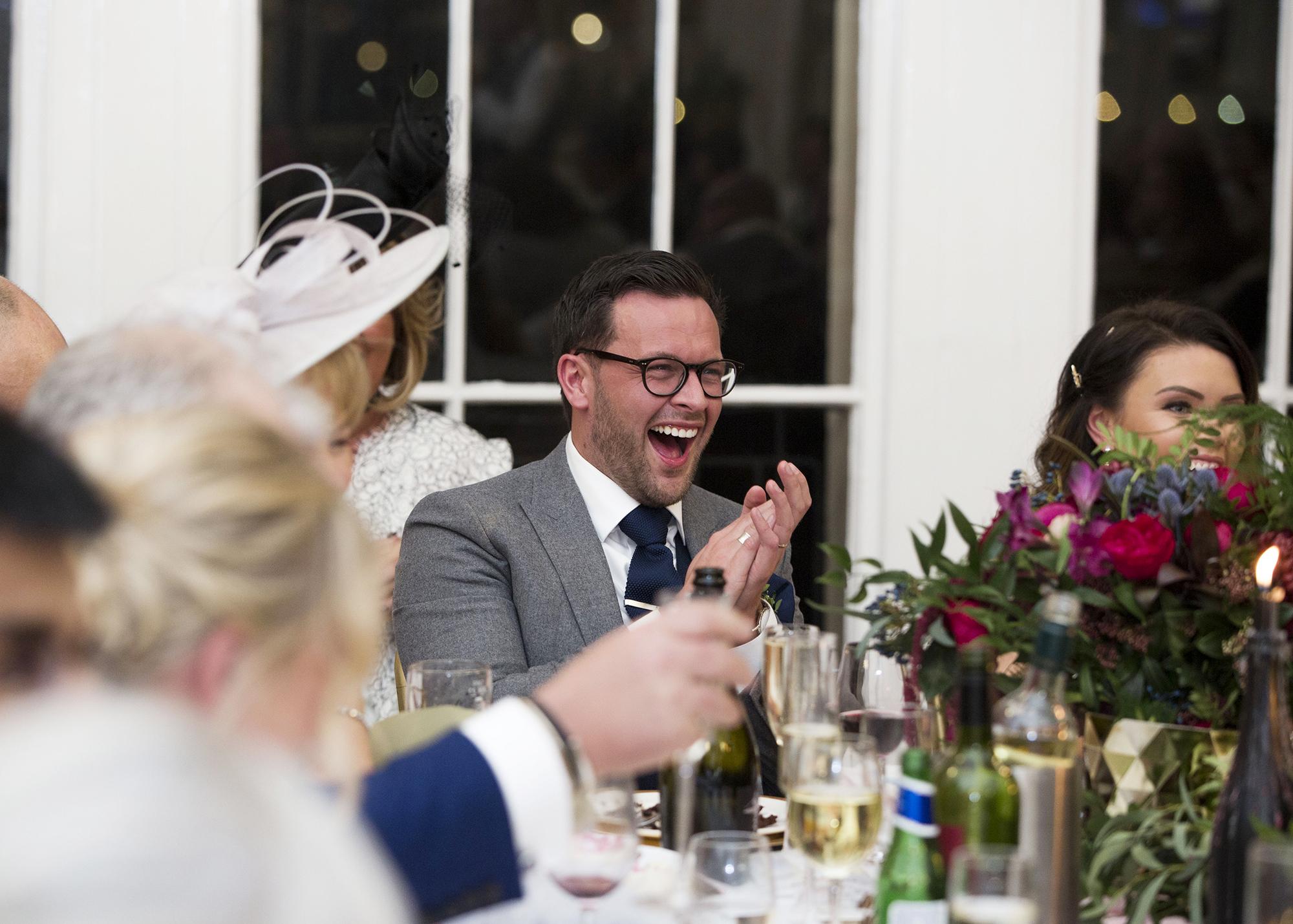 Trafalgar-Tavern-Greenwich-Wedding-Charlott-King-Photography (279)