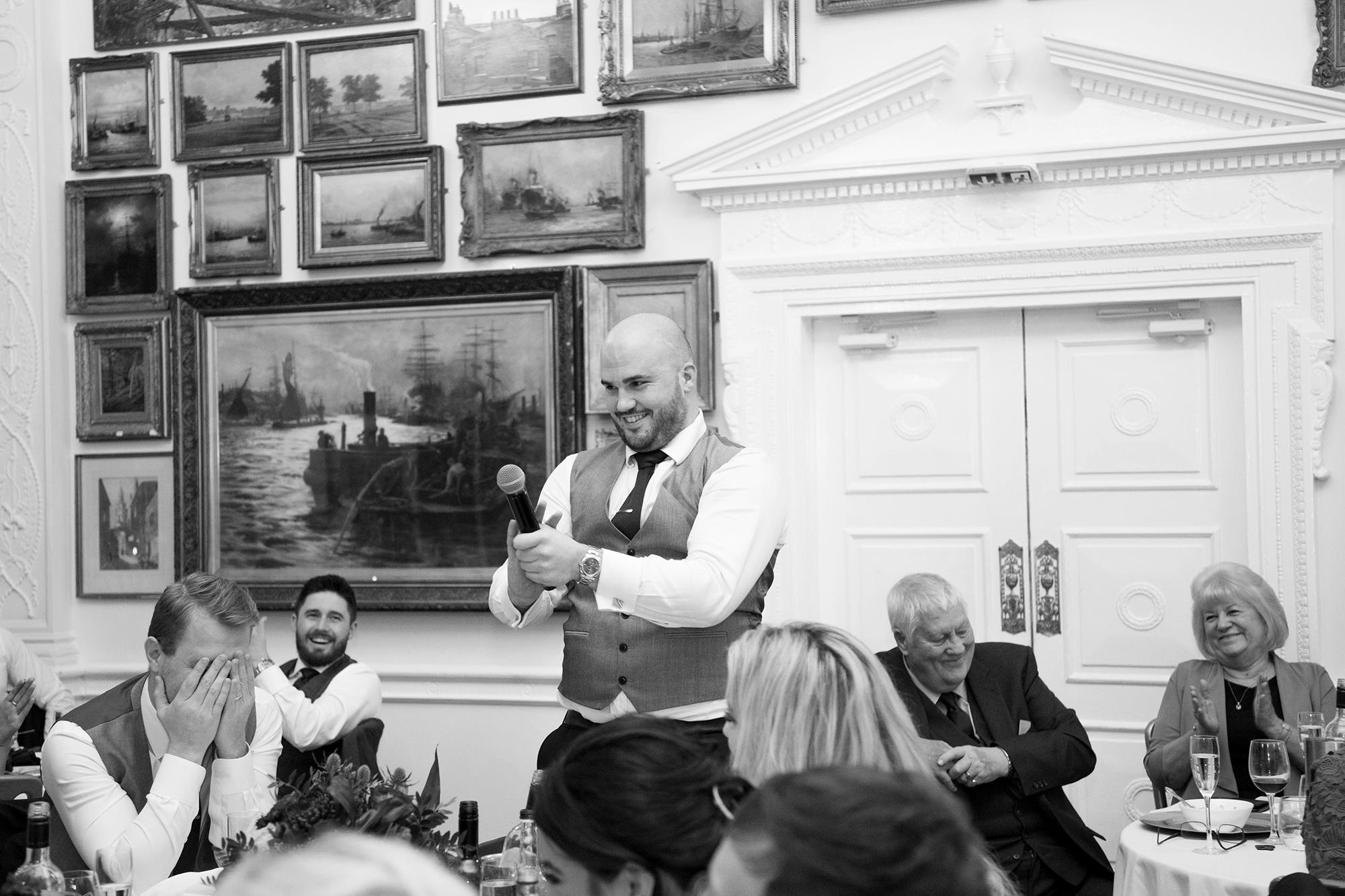 Trafalgar-Tavern-Greenwich-Wedding-Charlott-King-Photography (283)