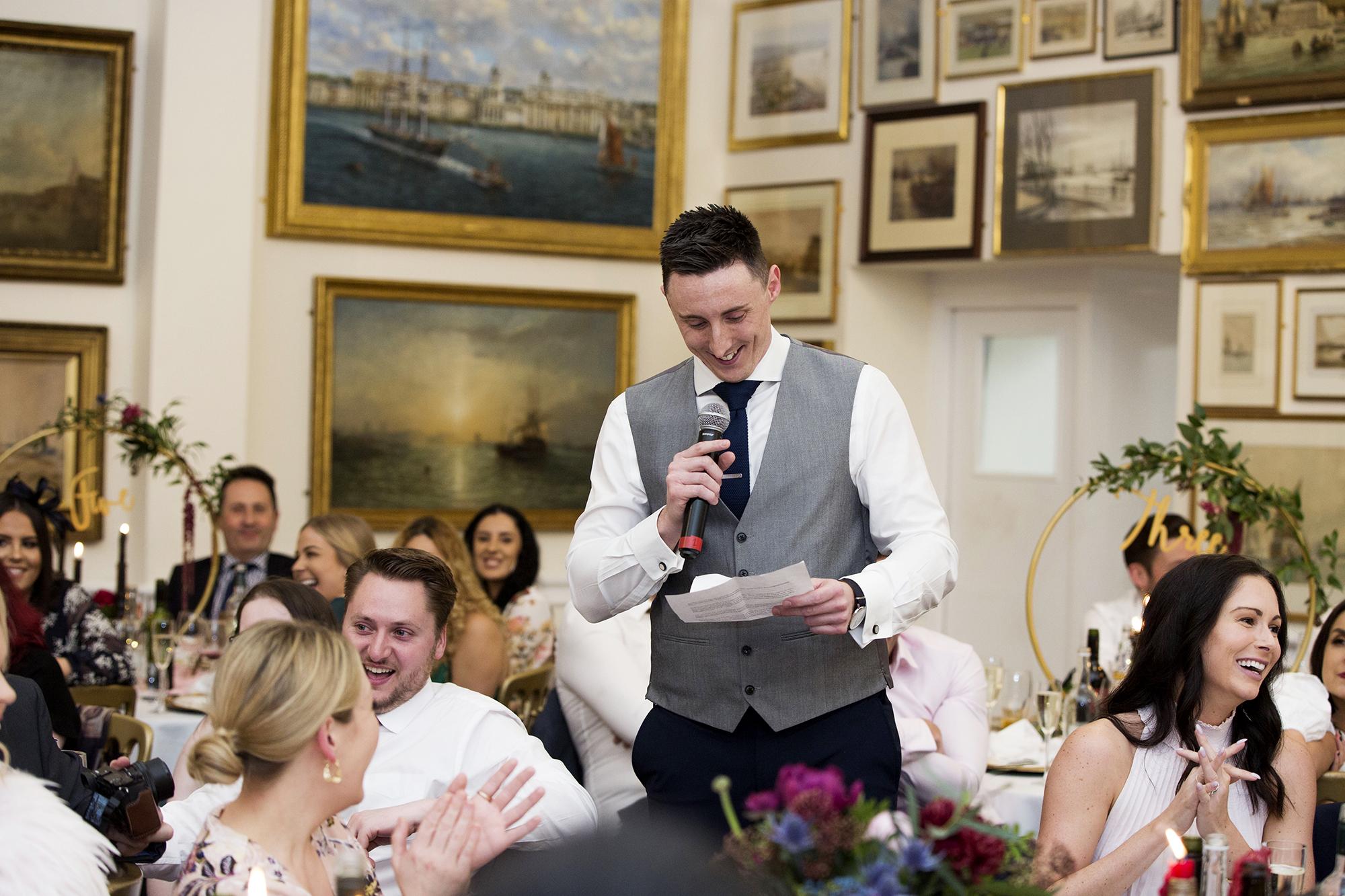 Trafalgar-Tavern-Greenwich-Wedding-Charlott-King-Photography (284)