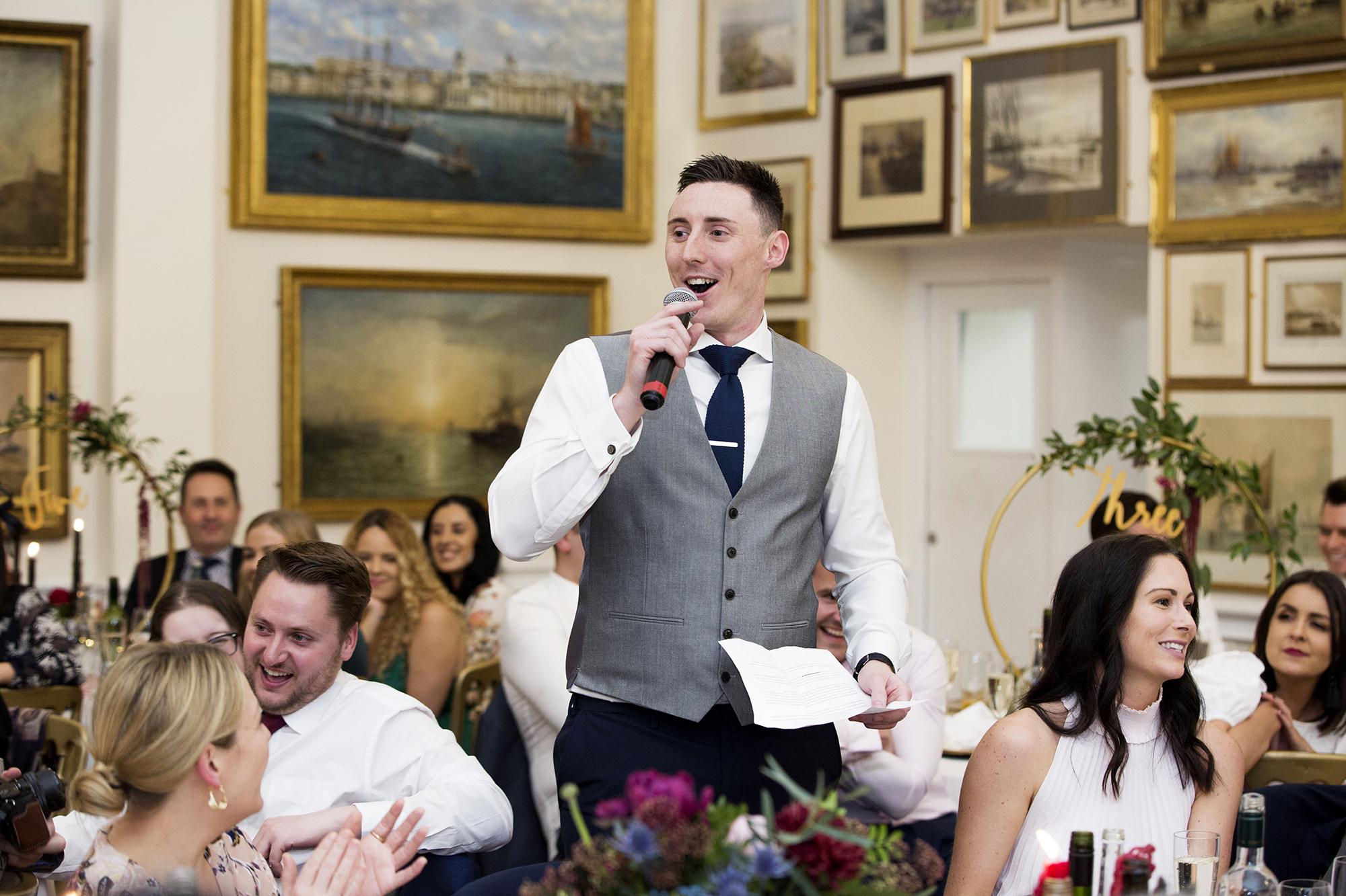Trafalgar-Tavern-Greenwich-Wedding-Charlott-King-Photography (285)