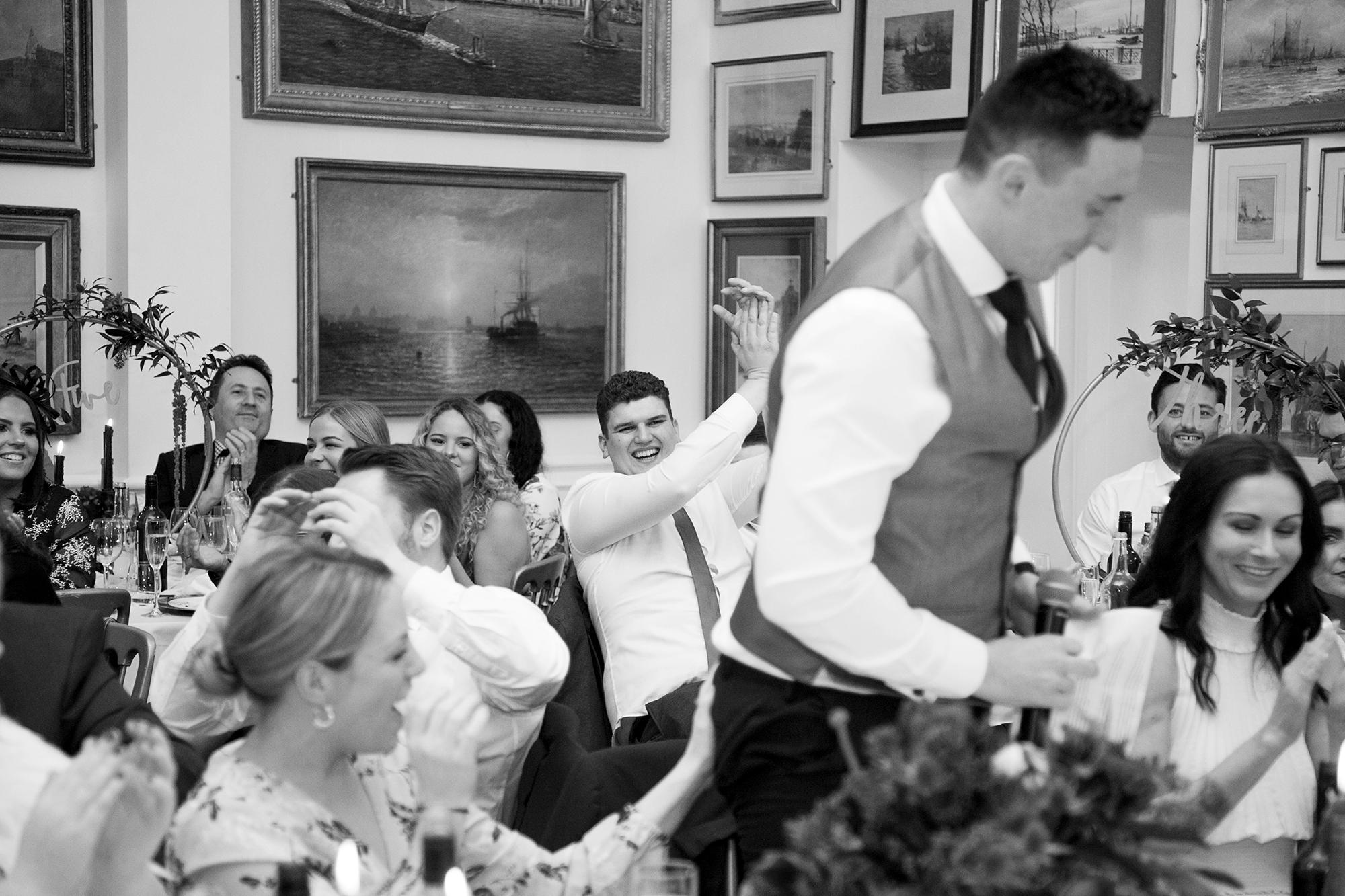 Trafalgar-Tavern-Greenwich-Wedding-Charlott-King-Photography (286)