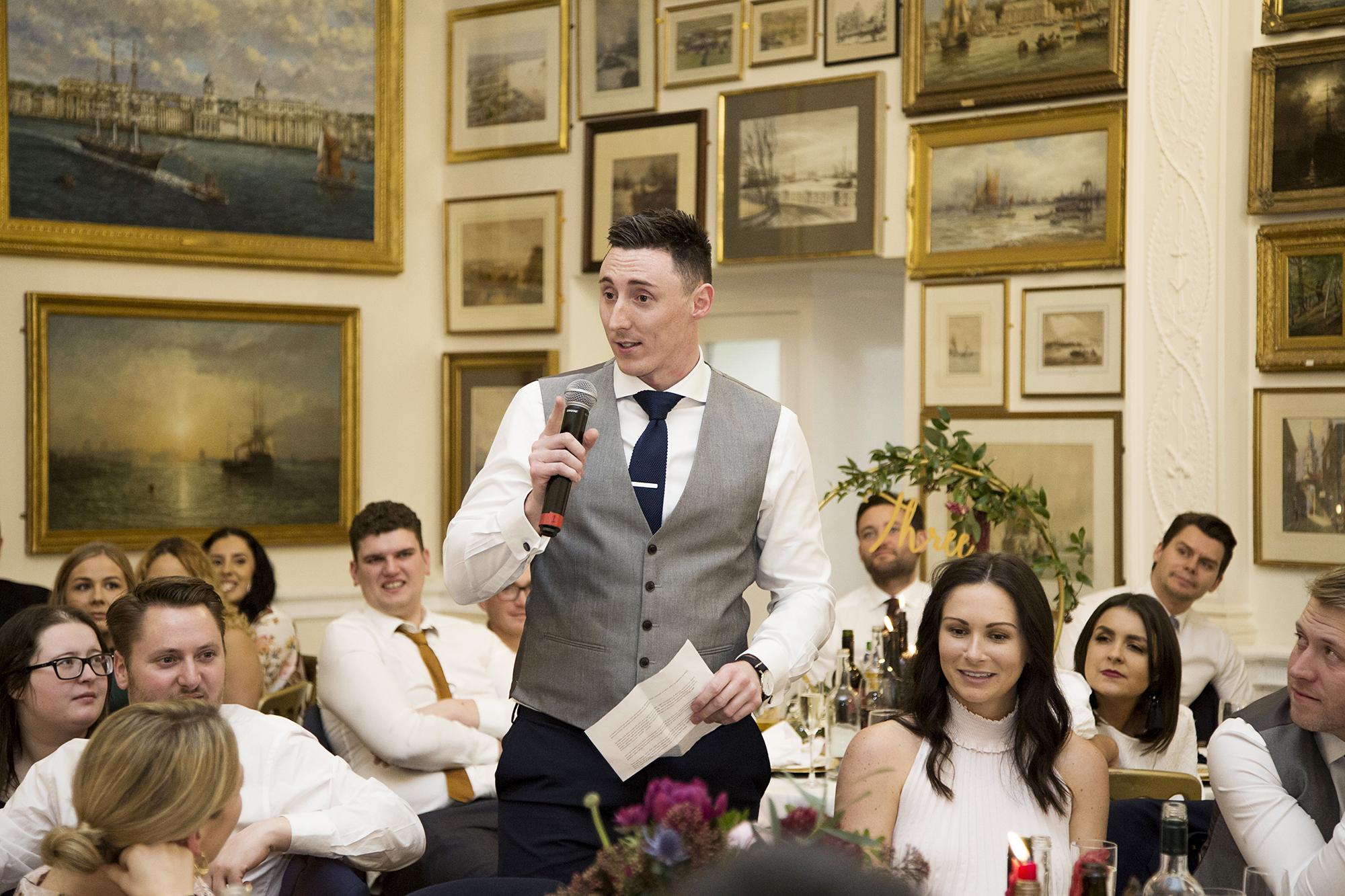 Trafalgar-Tavern-Greenwich-Wedding-Charlott-King-Photography (288)