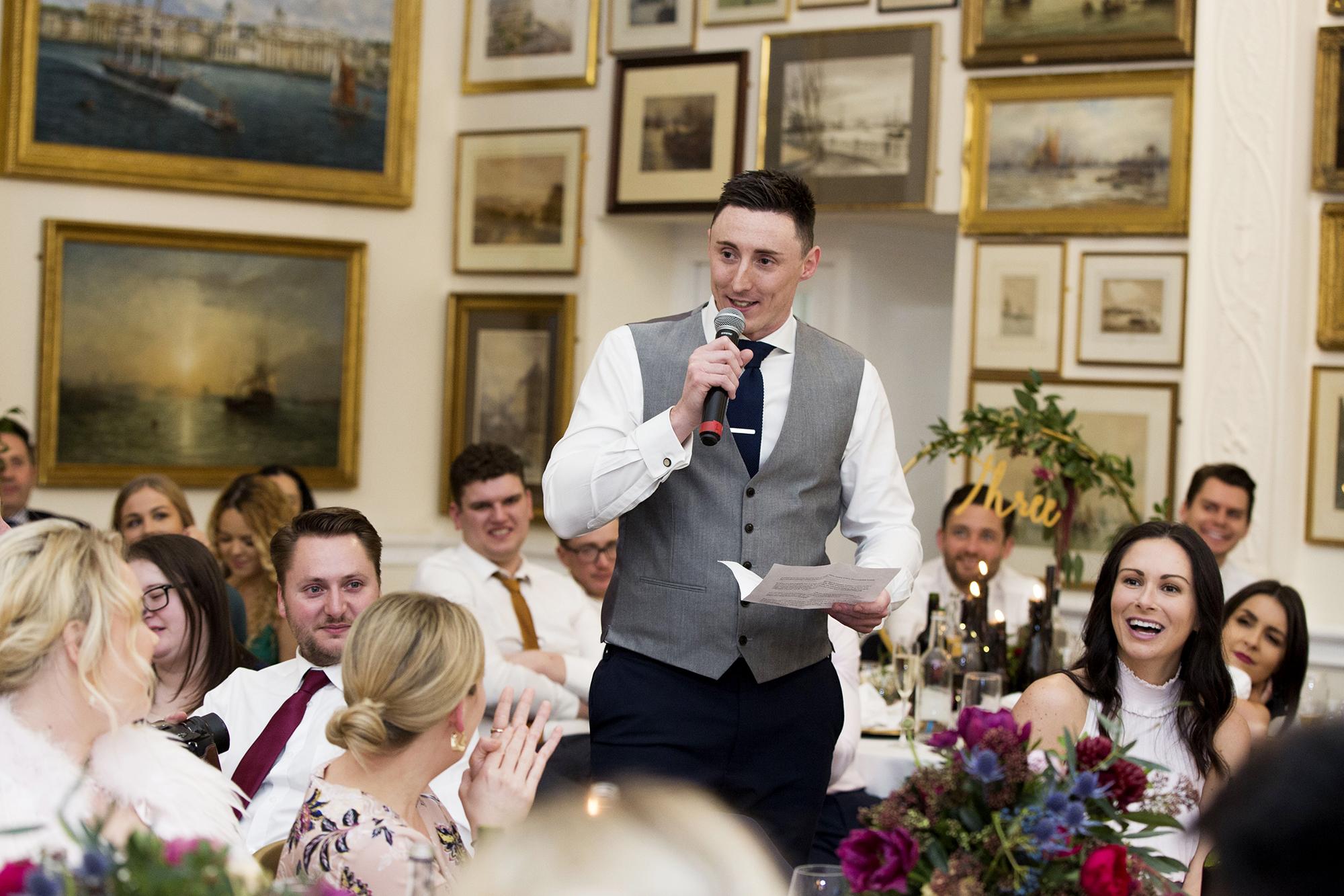 Trafalgar-Tavern-Greenwich-Wedding-Charlott-King-Photography (289)