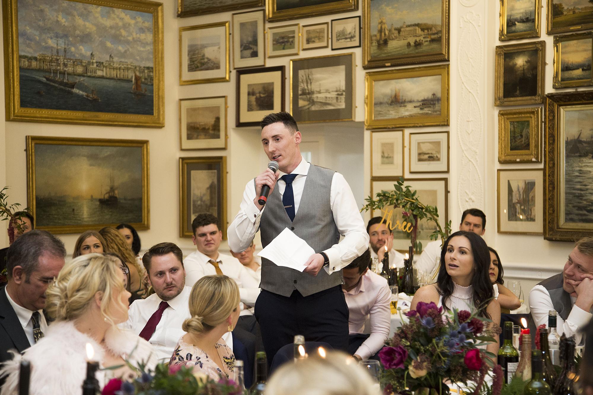 Trafalgar-Tavern-Greenwich-Wedding-Charlott-King-Photography (290)