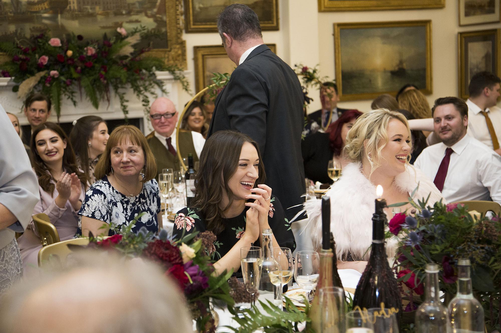 Trafalgar-Tavern-Greenwich-Wedding-Charlott-King-Photography (291)