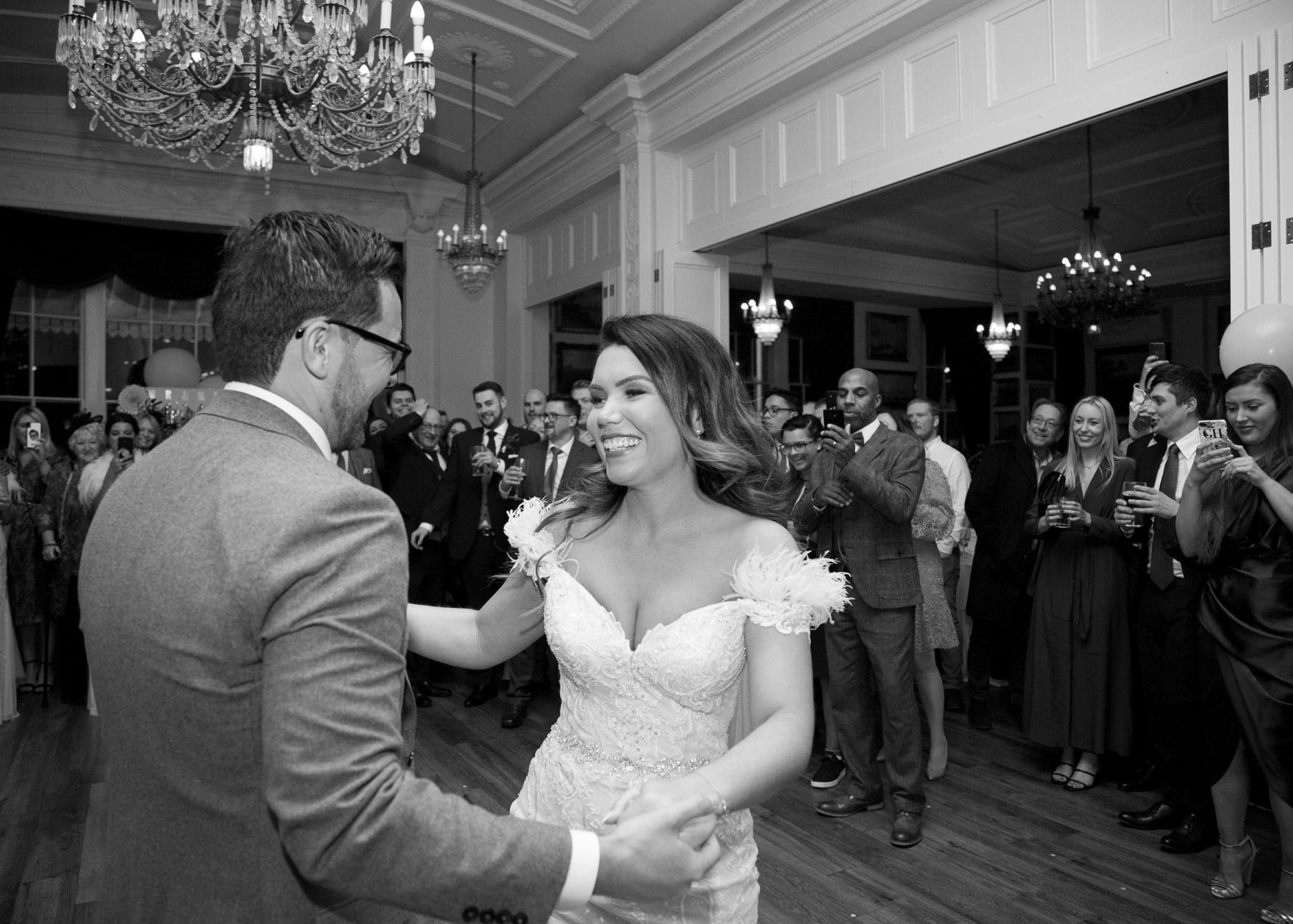 Trafalgar-Tavern-Greenwich-Wedding-Charlott-King-Photography (301)