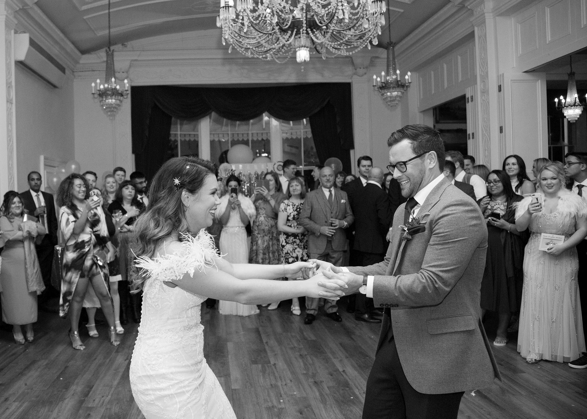 Trafalgar-Tavern-Greenwich-Wedding-Charlott-King-Photography (305)