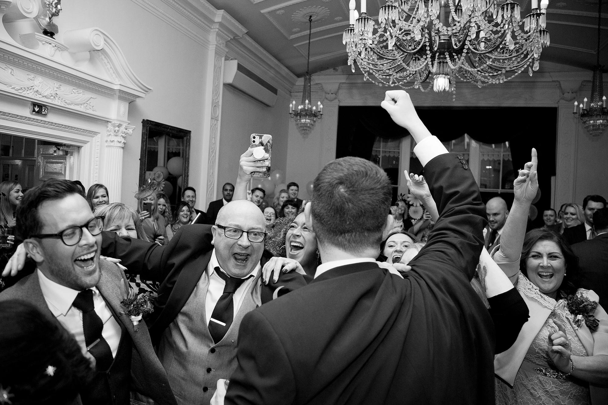 Trafalgar-Tavern-Greenwich-Wedding-Charlott-King-Photography (310)