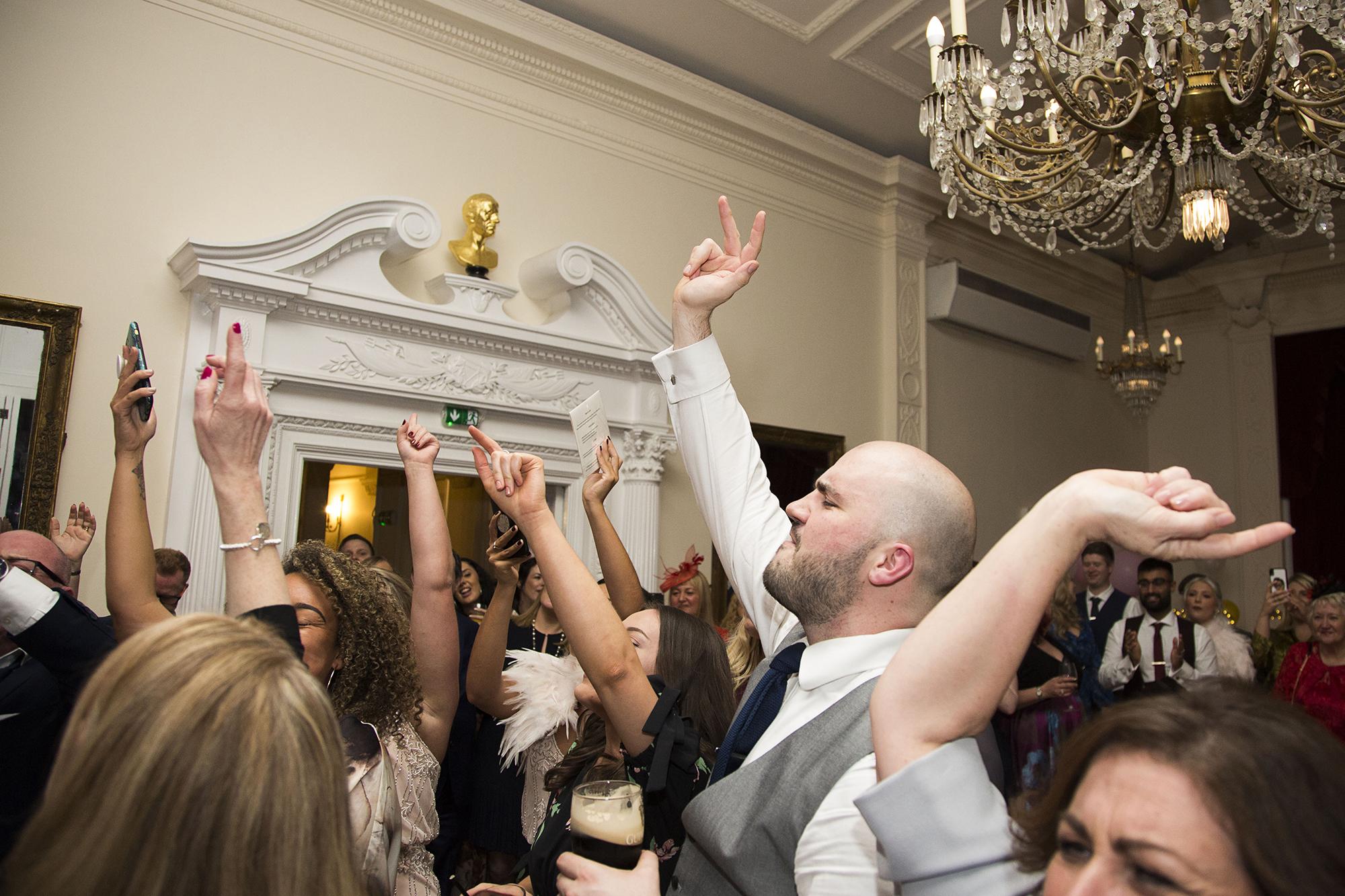 Trafalgar-Tavern-Greenwich-Wedding-Charlott-King-Photography (311)
