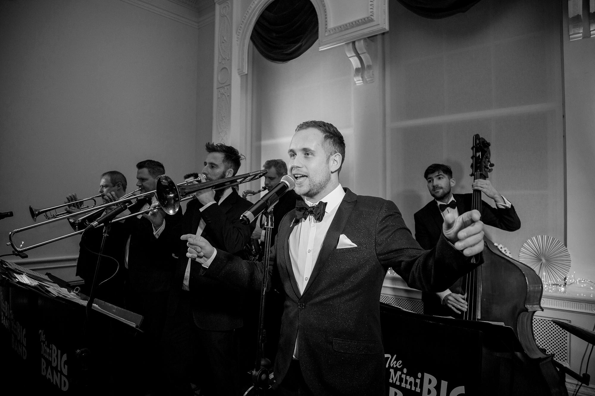 Trafalgar-Tavern-Greenwich-Wedding-Charlott-King-Photography (312)