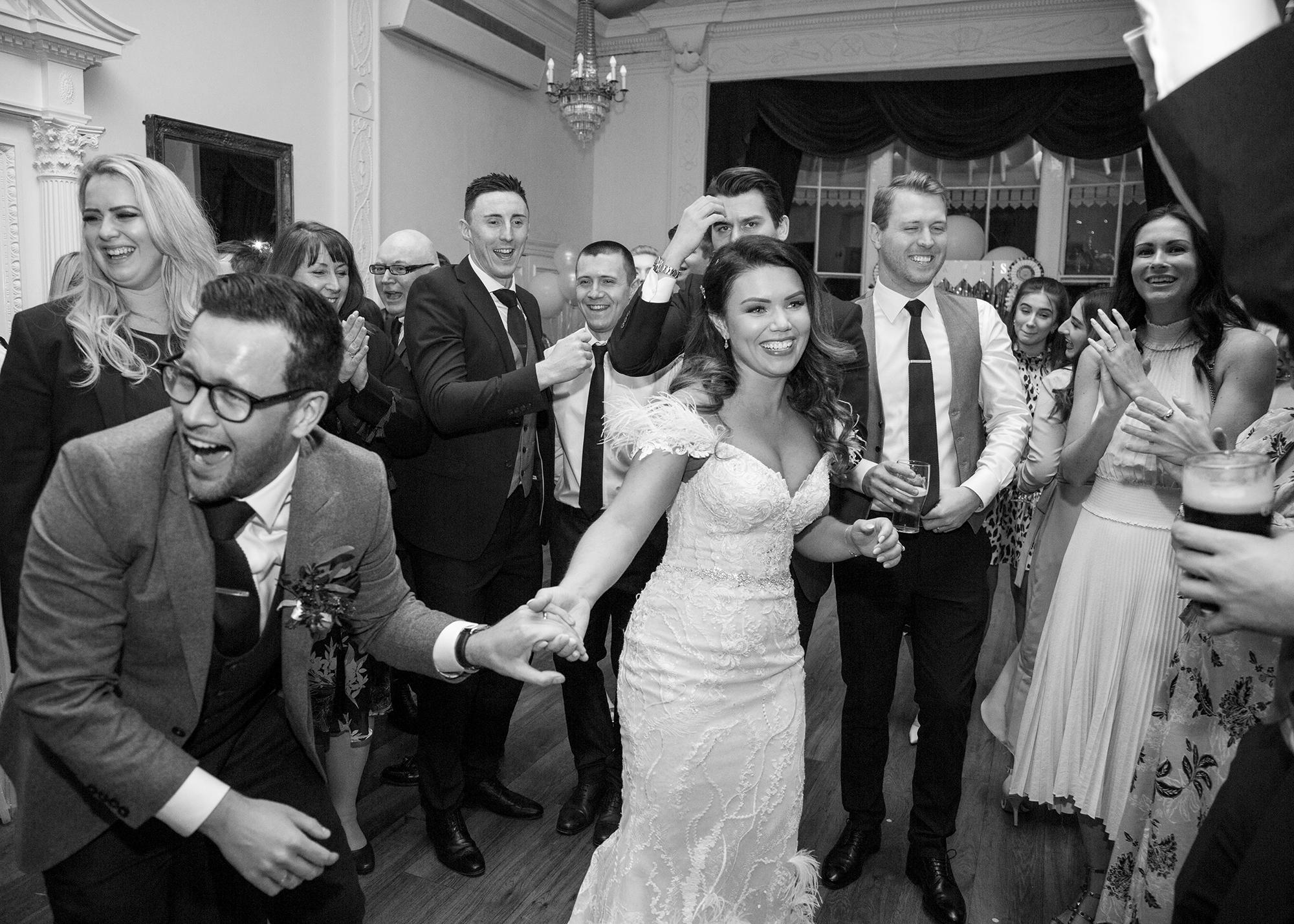Trafalgar-Tavern-Greenwich-Wedding-Charlott-King-Photography (313)