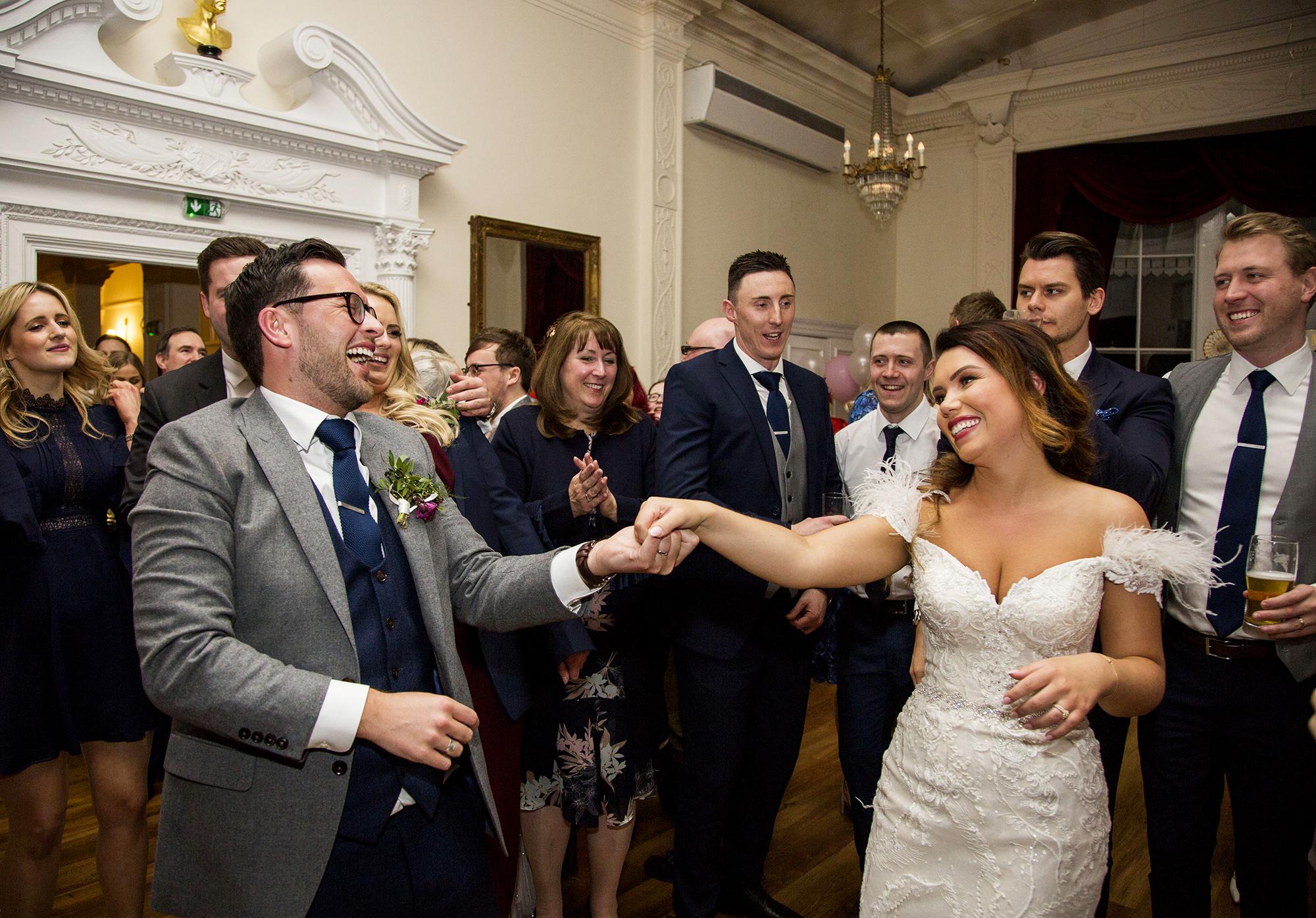 Trafalgar-Tavern-Greenwich-Wedding-Charlott-King-Photography (314)
