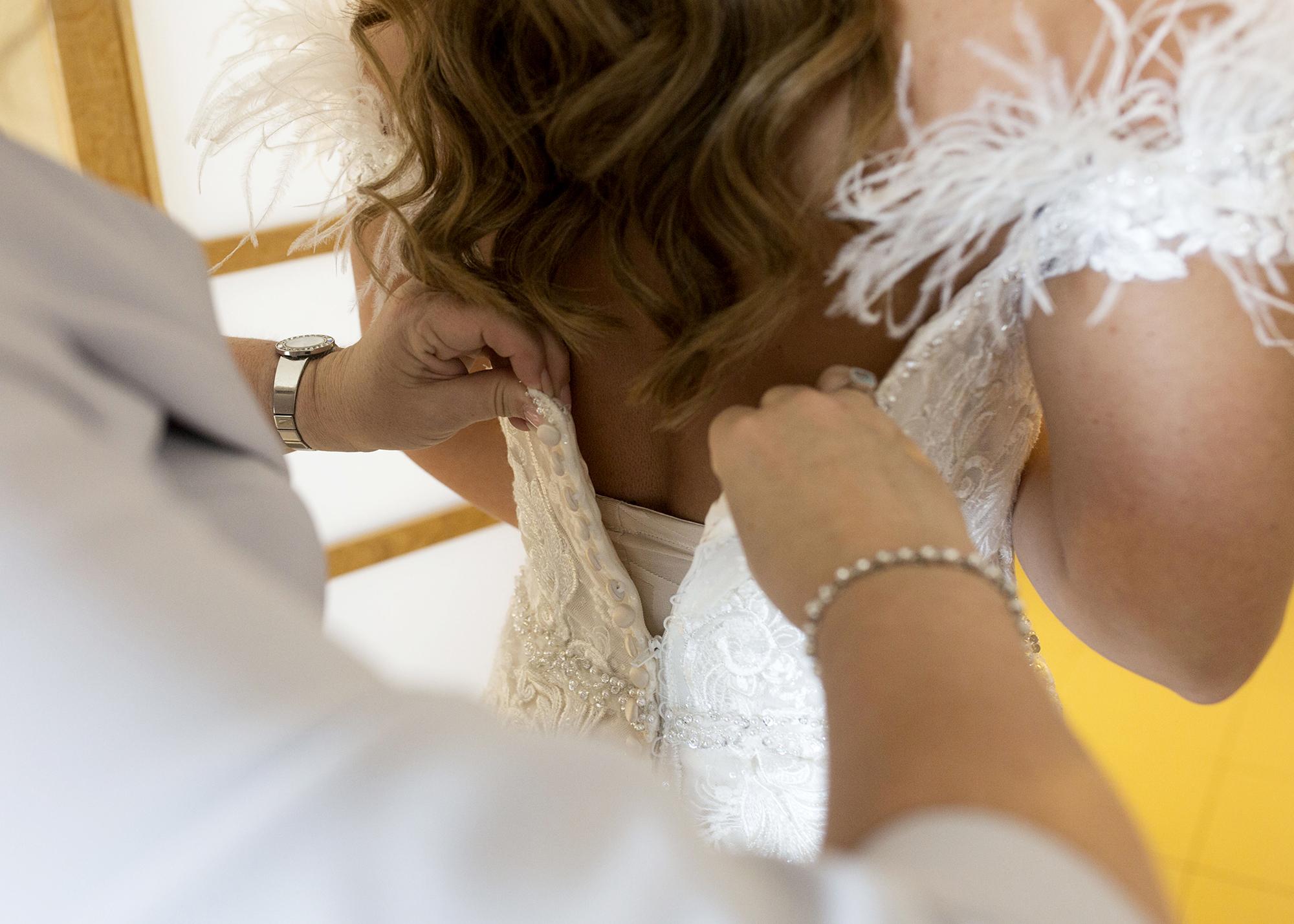 Trafalgar-Tavern-Greenwich-Wedding-Charlott-King-Photography (45)