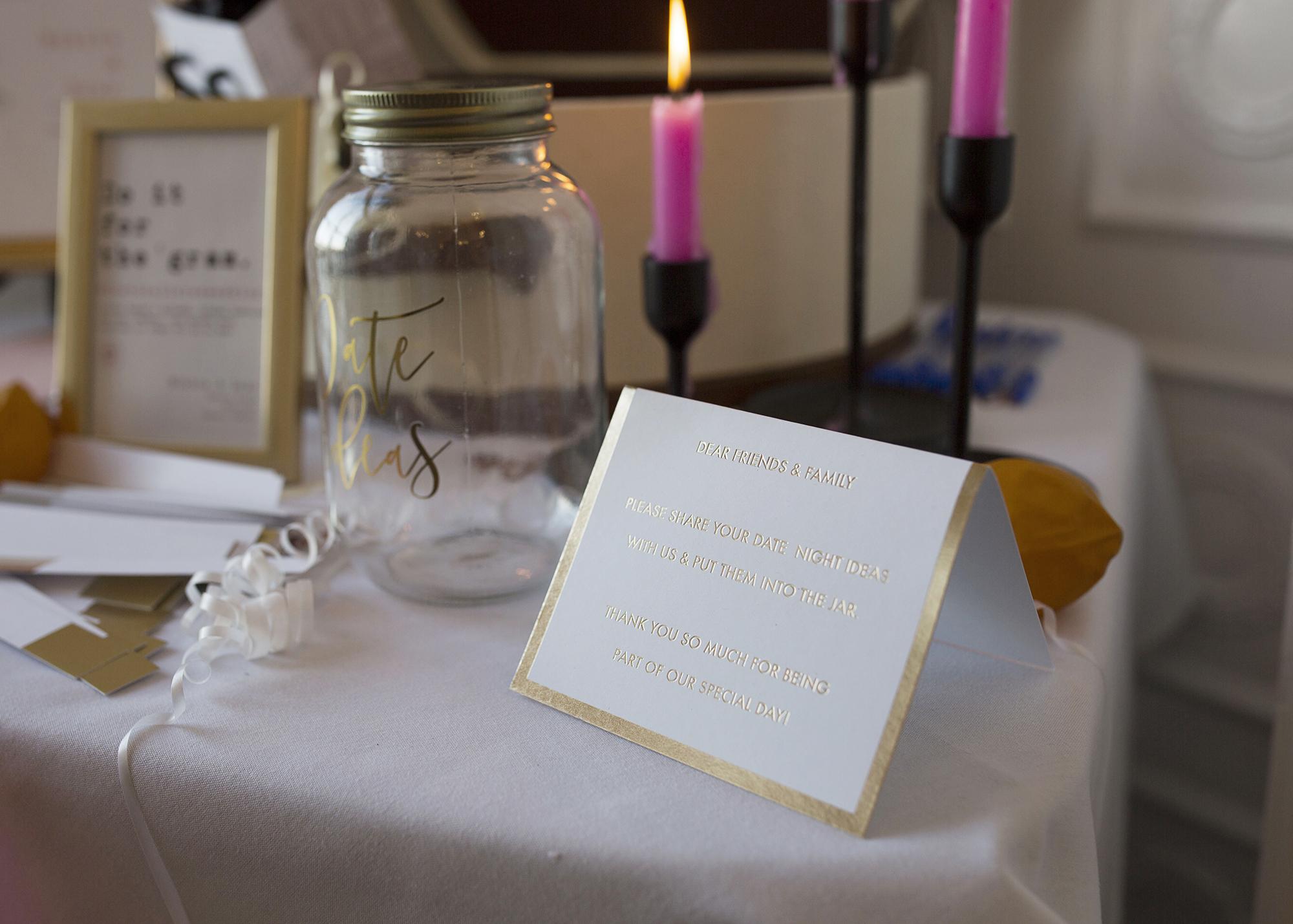 Trafalgar-Tavern-Greenwich-Wedding-Charlott-King-Photography (66)