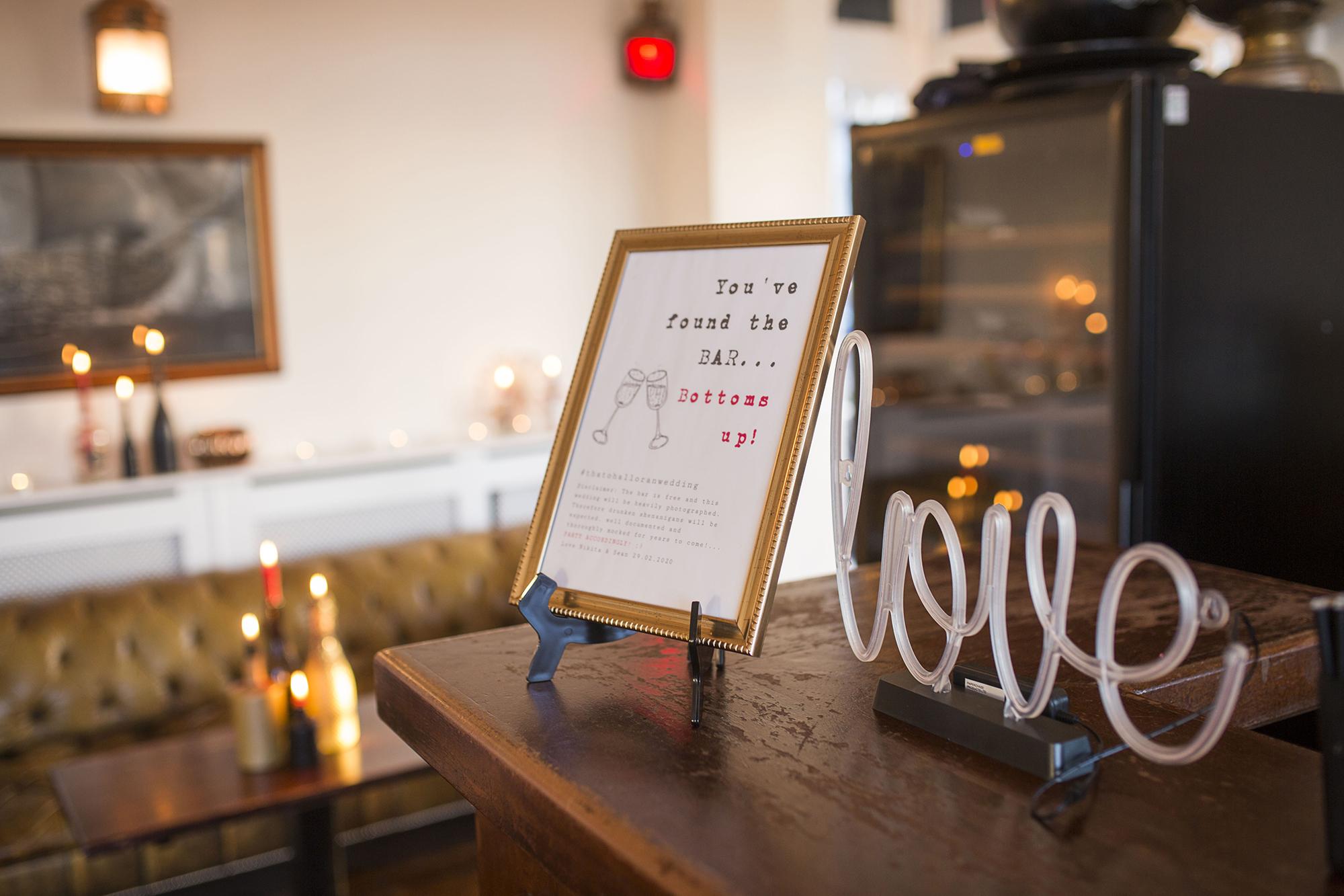 Trafalgar-Tavern-Greenwich-Wedding-Charlott-King-Photography (69)