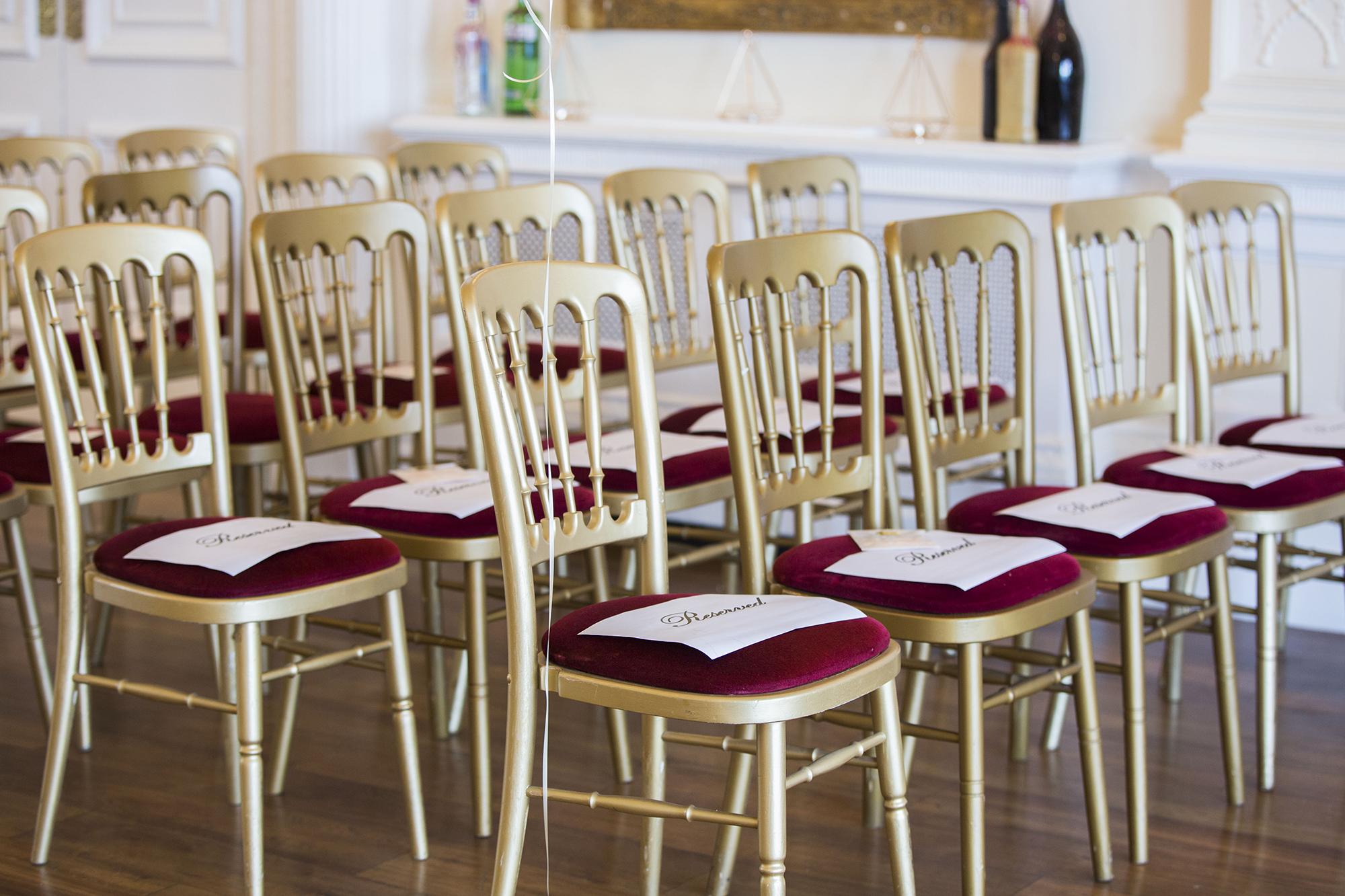 Trafalgar-Tavern-Greenwich-Wedding-Charlott-King-Photography (71)
